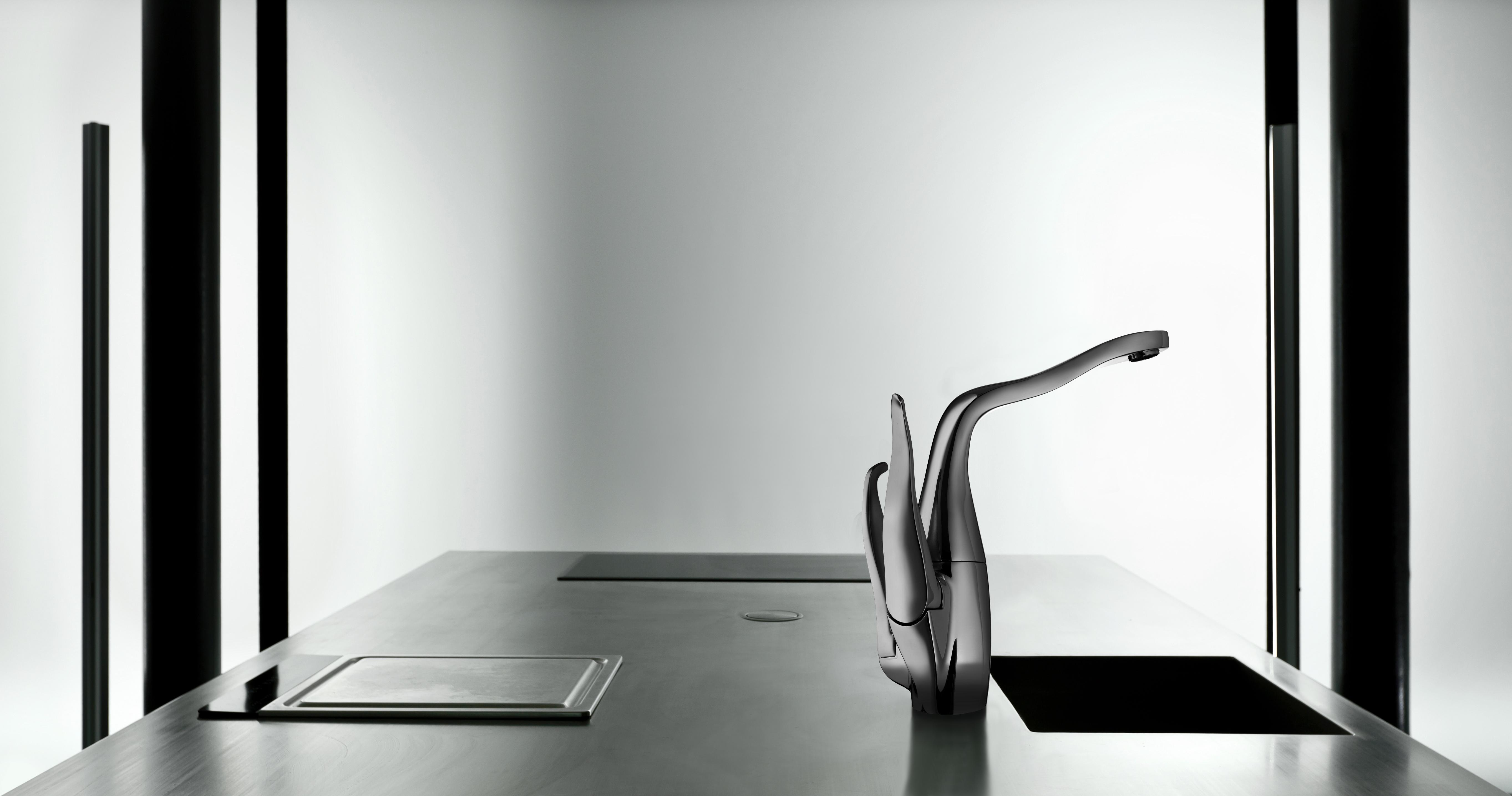 of articles luxury emagazine builder mem value techome water faucets the hansa smart