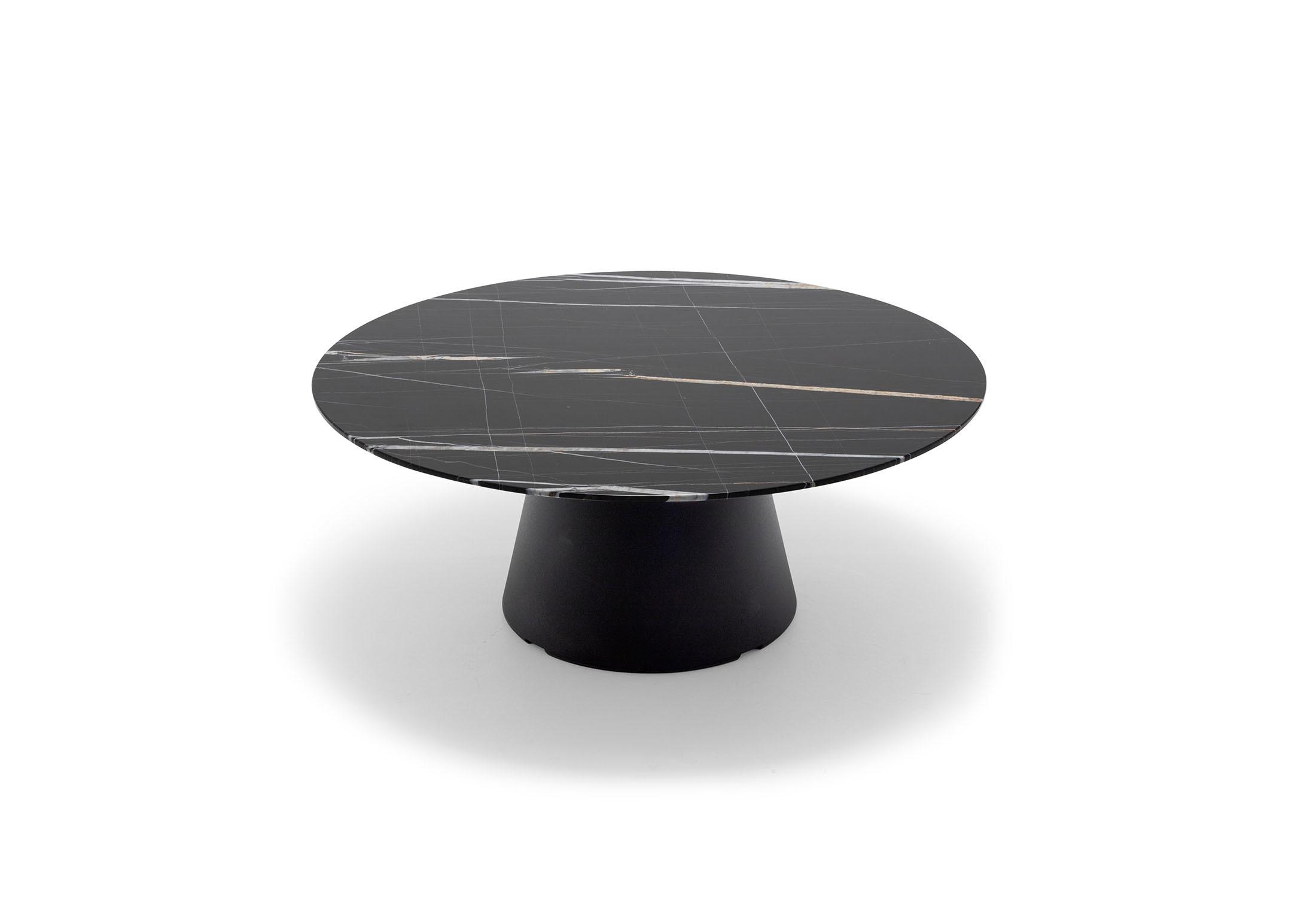 AndreuWorld REVERSEoccasionaltable PiergiorgioCazzaniga 3 Image Result For Marble Top Coffee Table
