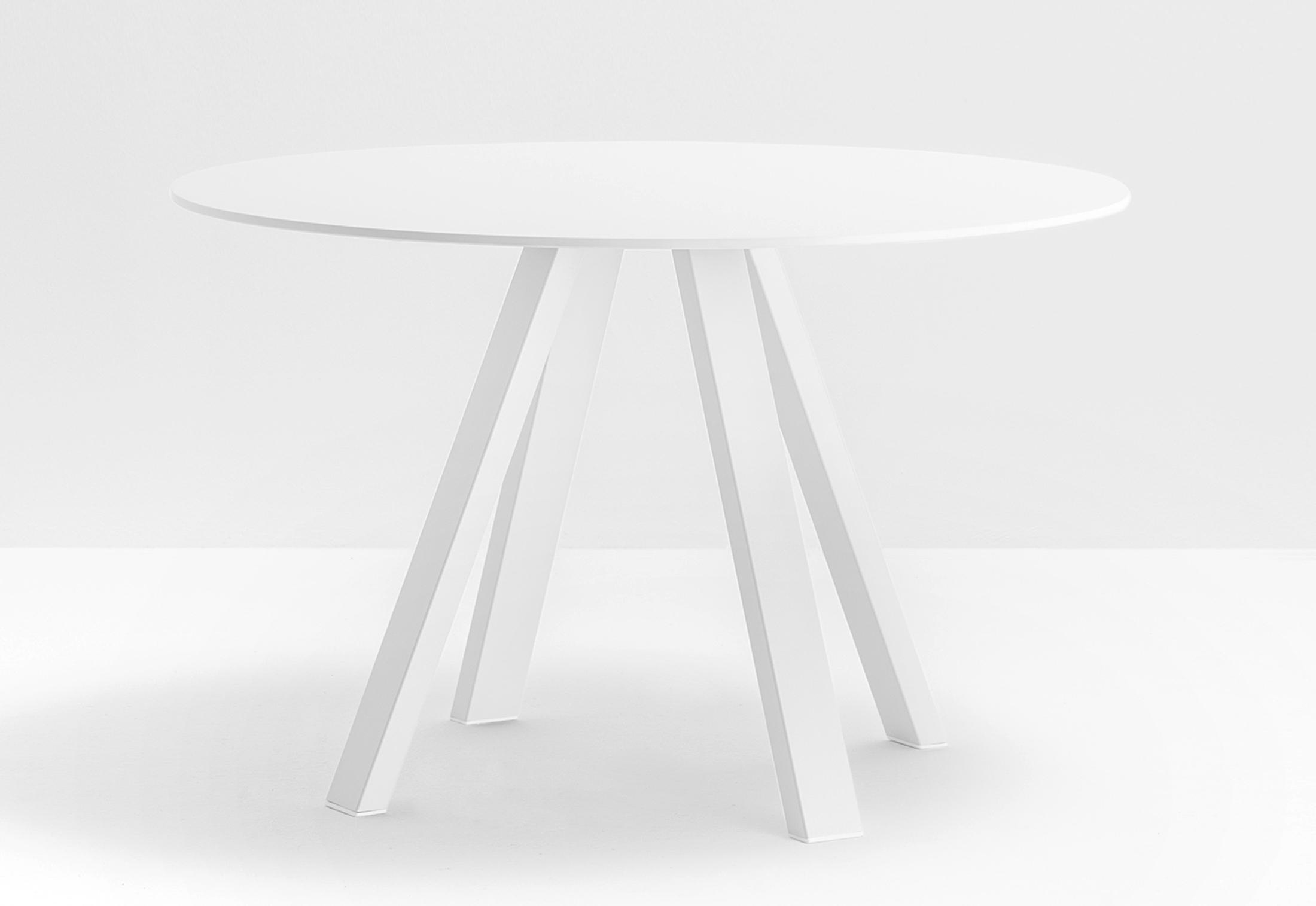 Arki Table Ark D159 By Pedrali Stylepark