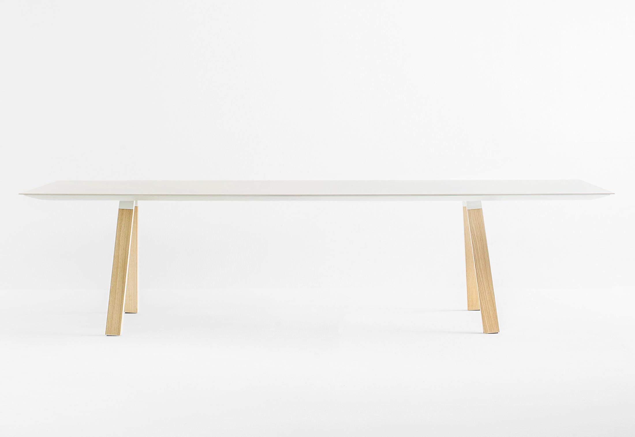 Ark Wood Elevator arki-table ark woodpedrali | stylepark