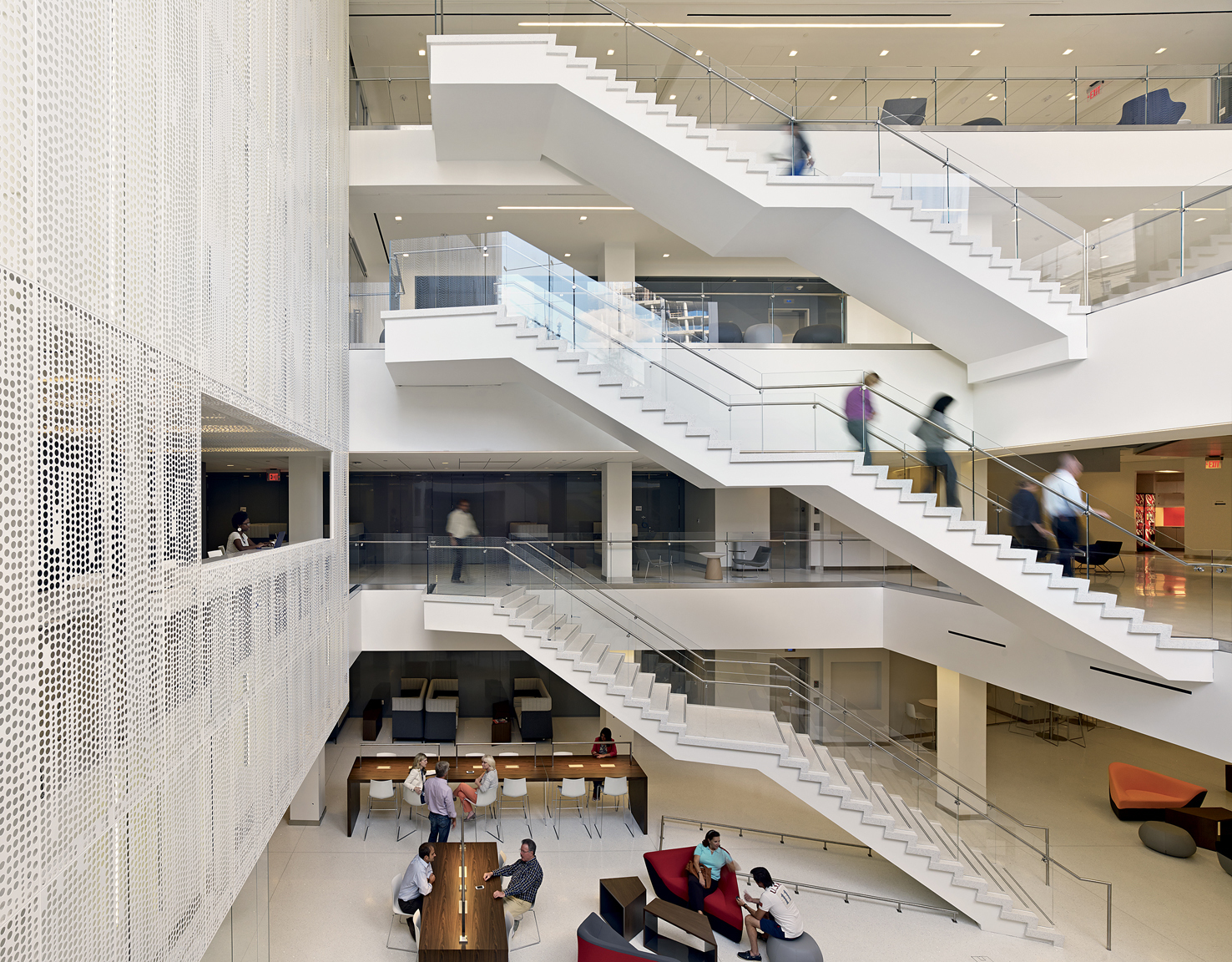 Außenküche Mit University : Außenküche mit university formparts boston university us von