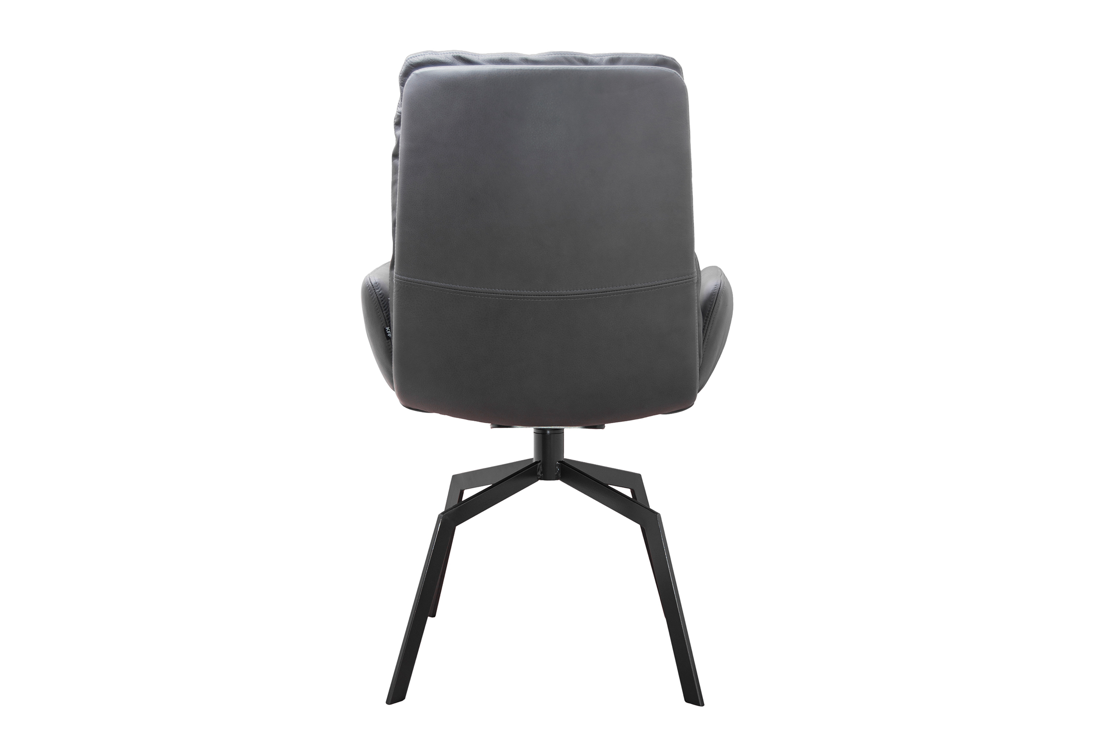 office furniture legs. arva chair with legs office furniture