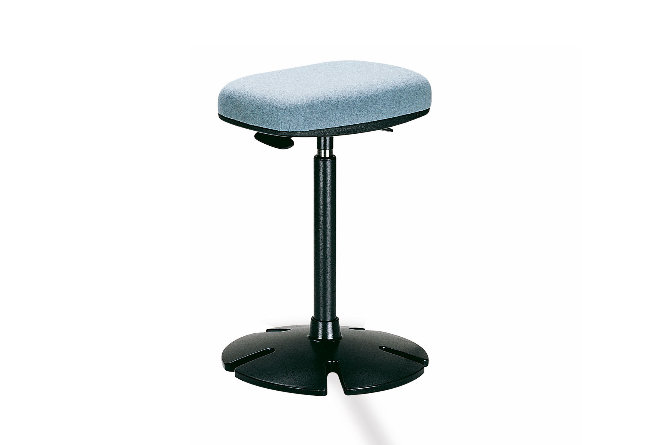 B Free Sit Stand By Steelcase Stylepark