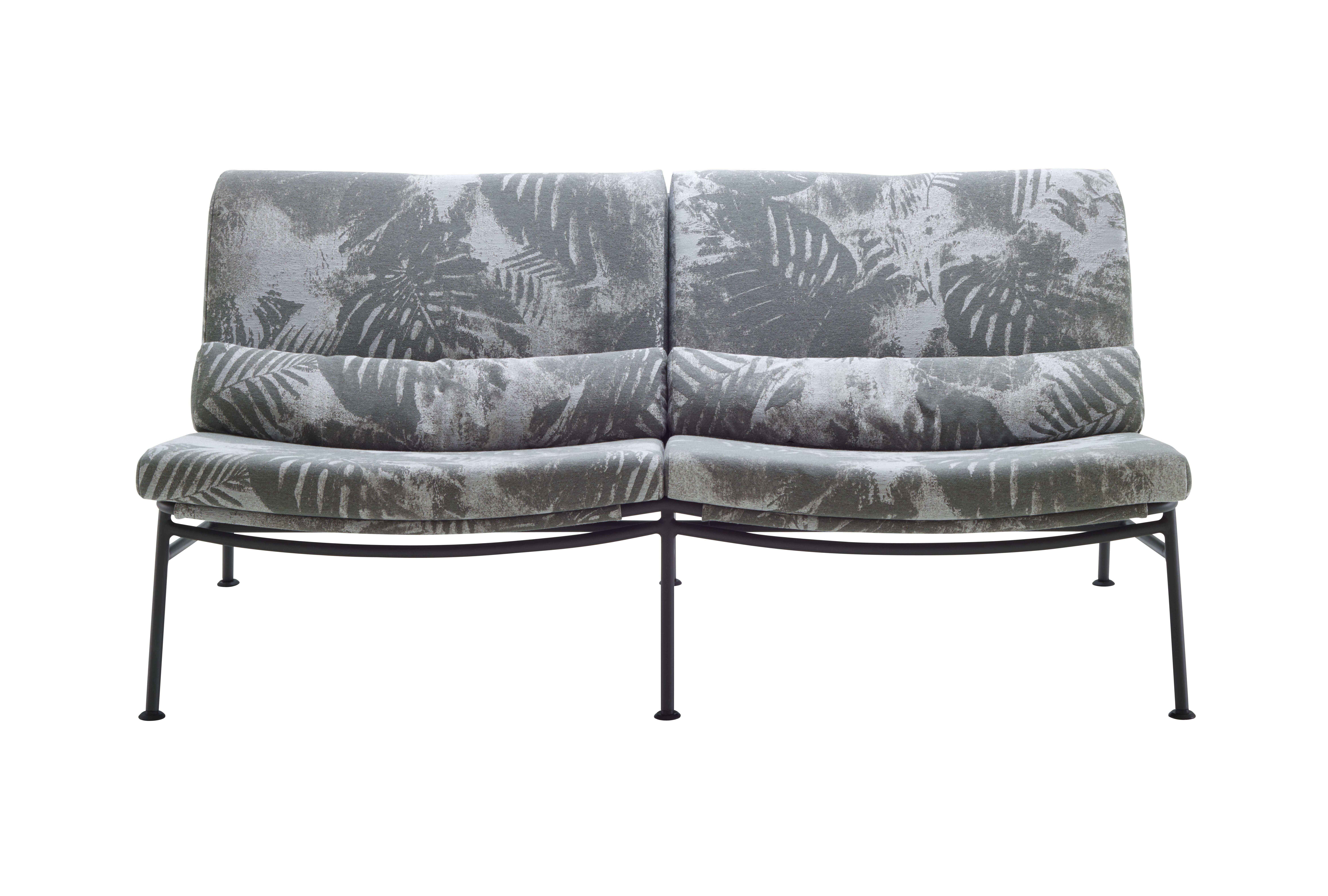 Backpack Sofa By Ligne Roset Stylepark