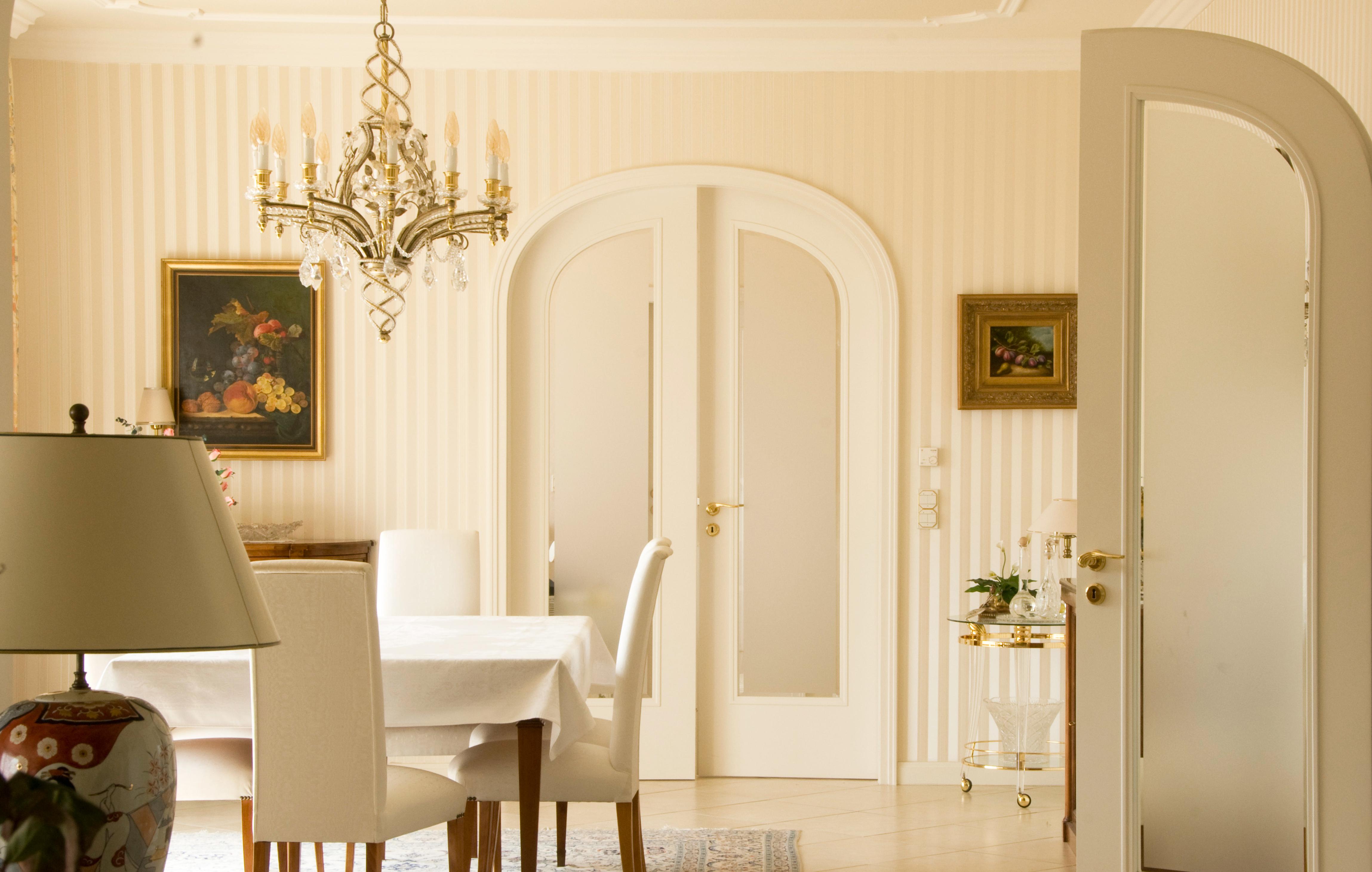 Entzückend Landhaus Style Foto Von Arch & Country E