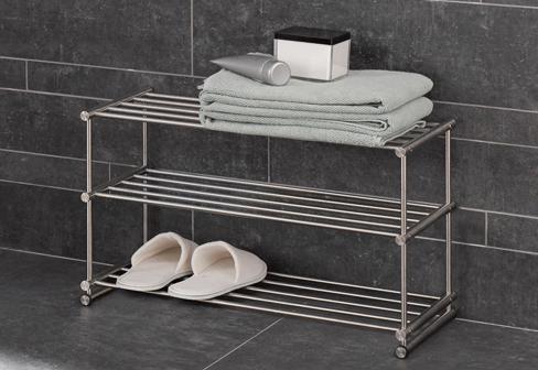 Bathroom Shelf Br600 By Phos Stylepark