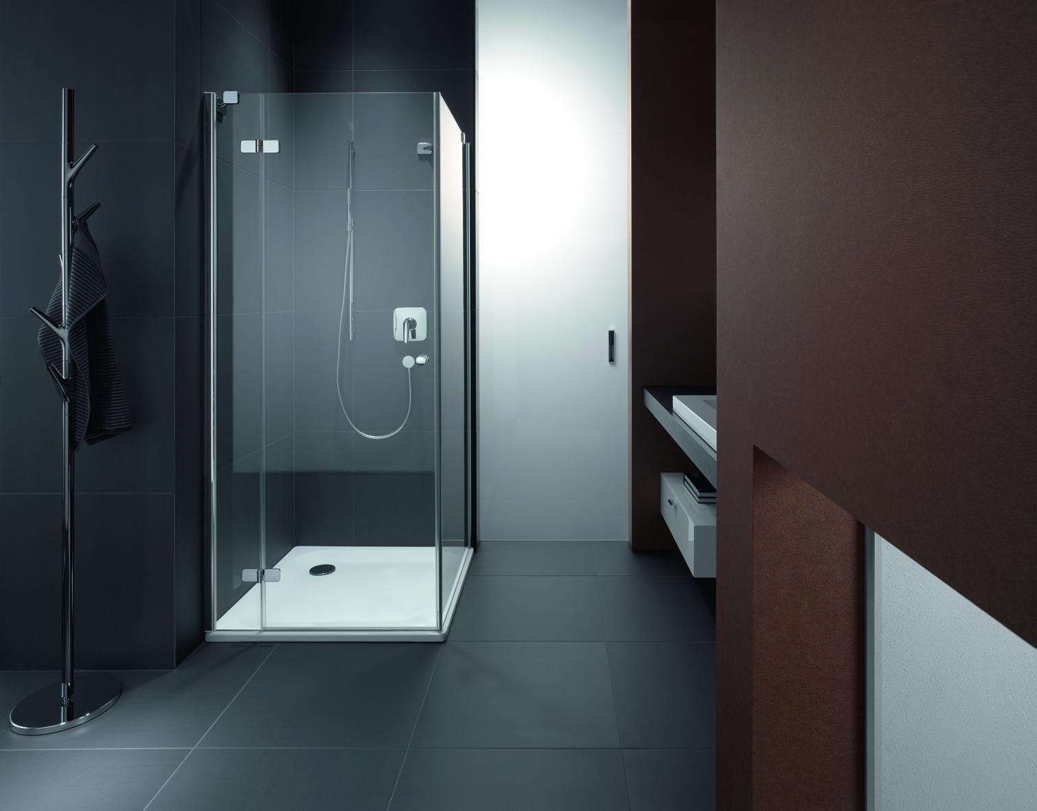 bette duschwanne superflach brausewanne kaldewei zirkon duschwanne superplan x bette. Black Bedroom Furniture Sets. Home Design Ideas