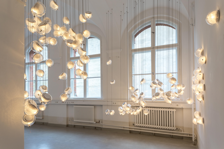 Bocci gestaltet seinen Berliner Flagshipstore neu | STYLEPARK