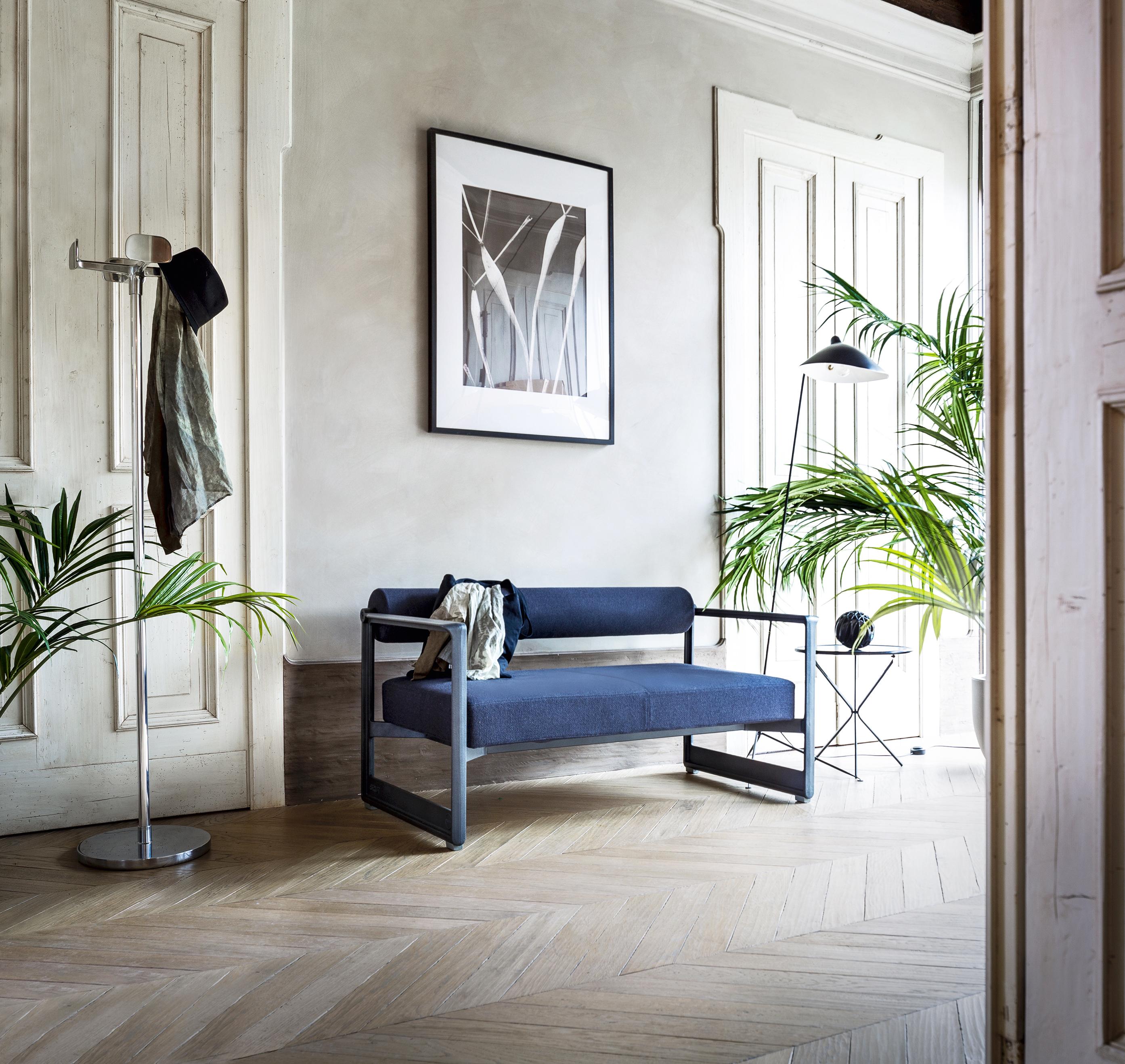 Brut Sofa By Magis Stylepark