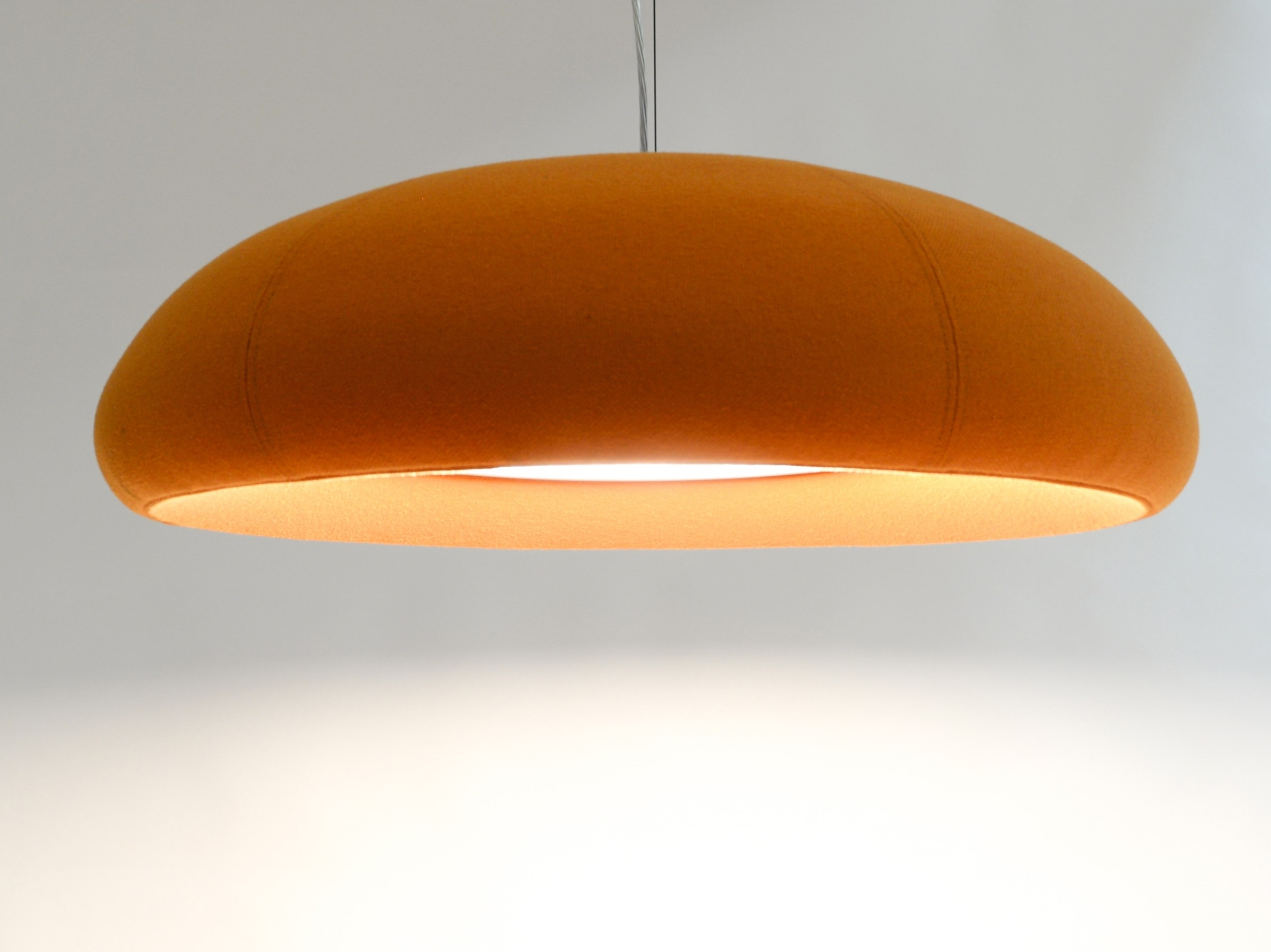 Buzzi & Buzzi Lighting buzzidome by buzzispace | stylepark