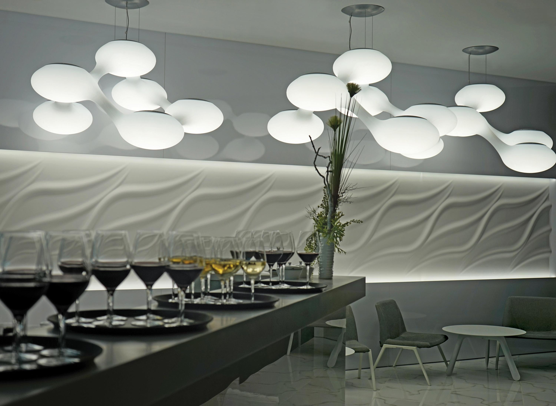cosmo pendel von next home collection stylepark. Black Bedroom Furniture Sets. Home Design Ideas