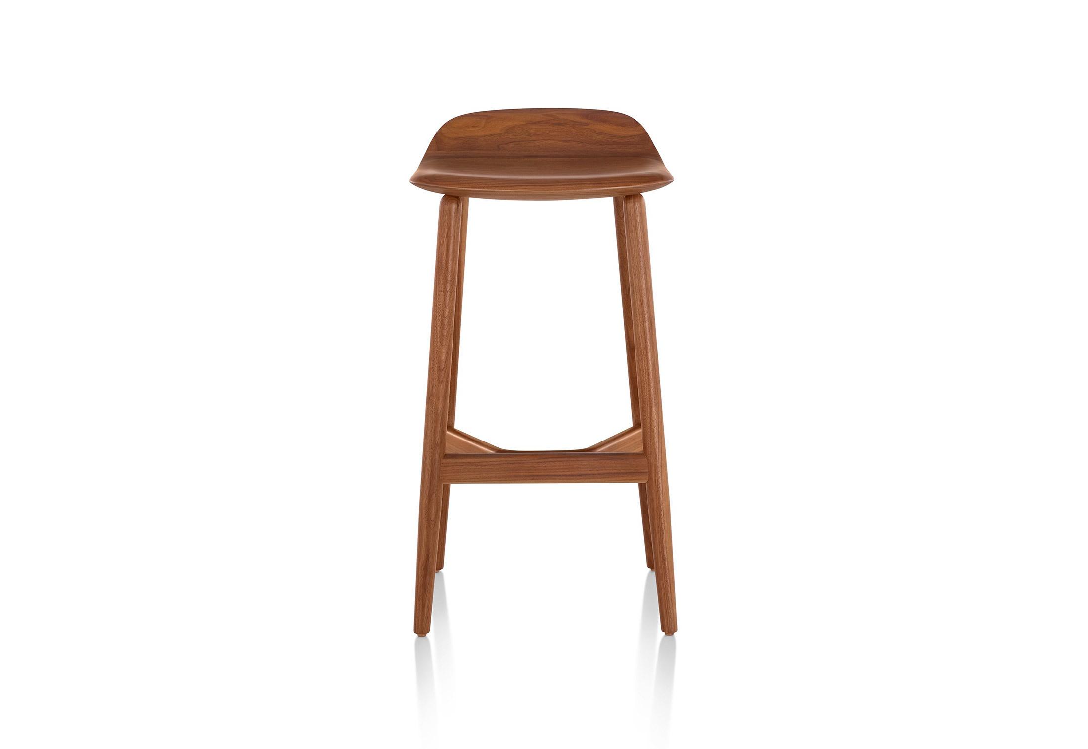 Superb Crosshatch Stool By Herman Miller Stylepark Pdpeps Interior Chair Design Pdpepsorg