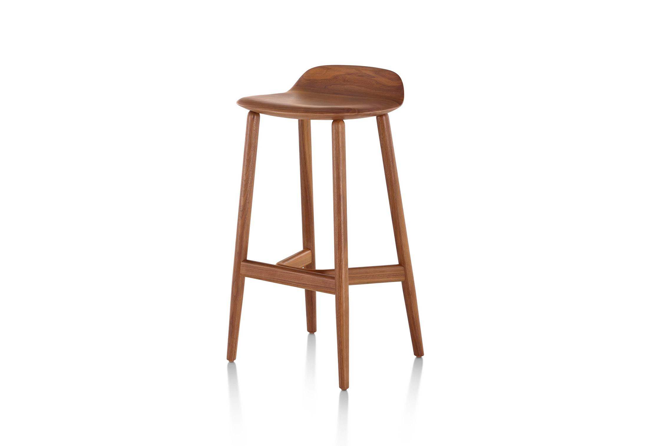 Marvelous Crosshatch Stool By Herman Miller Stylepark Pdpeps Interior Chair Design Pdpepsorg