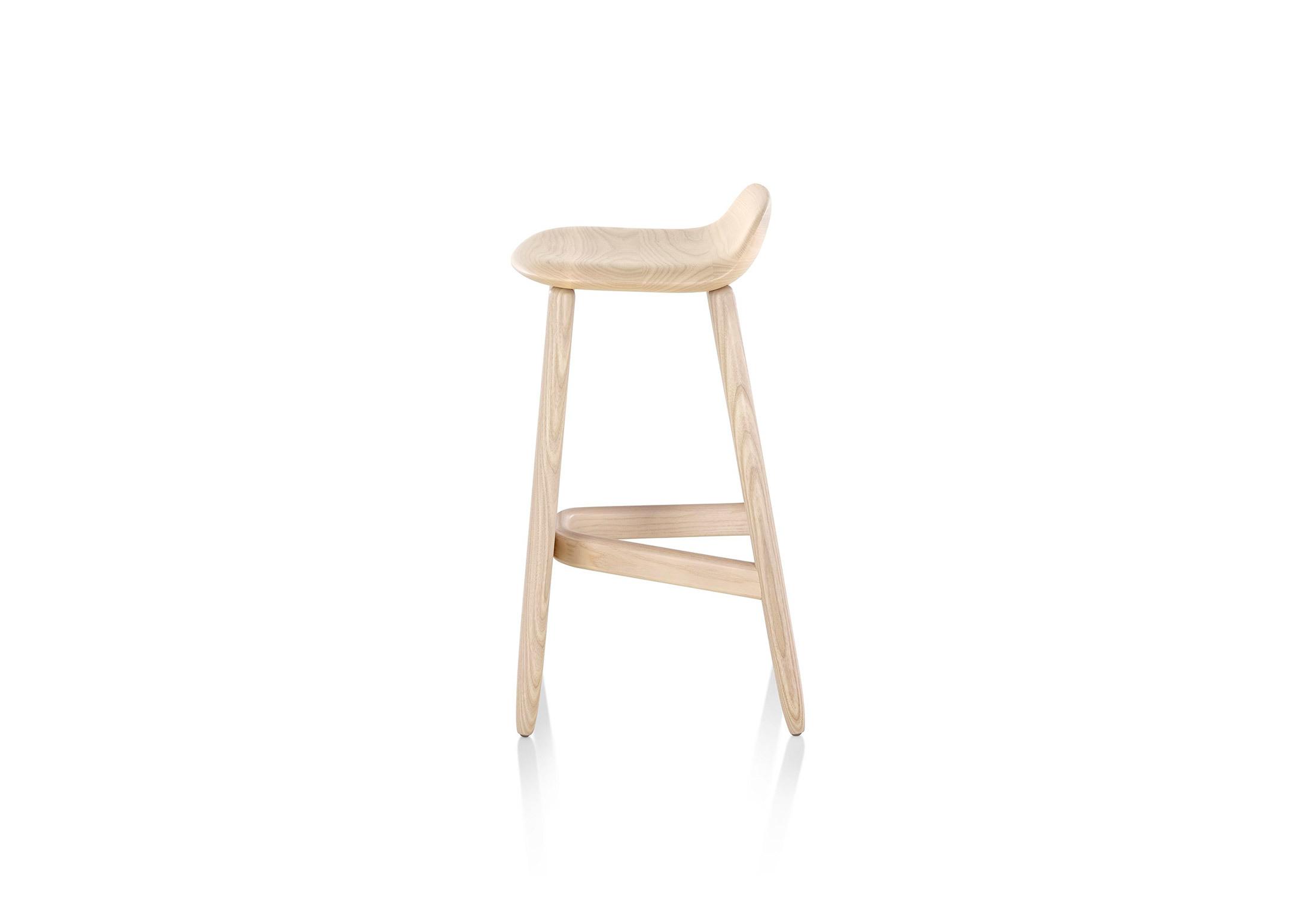 Terrific Crosshatch Stool By Herman Miller Stylepark Pdpeps Interior Chair Design Pdpepsorg