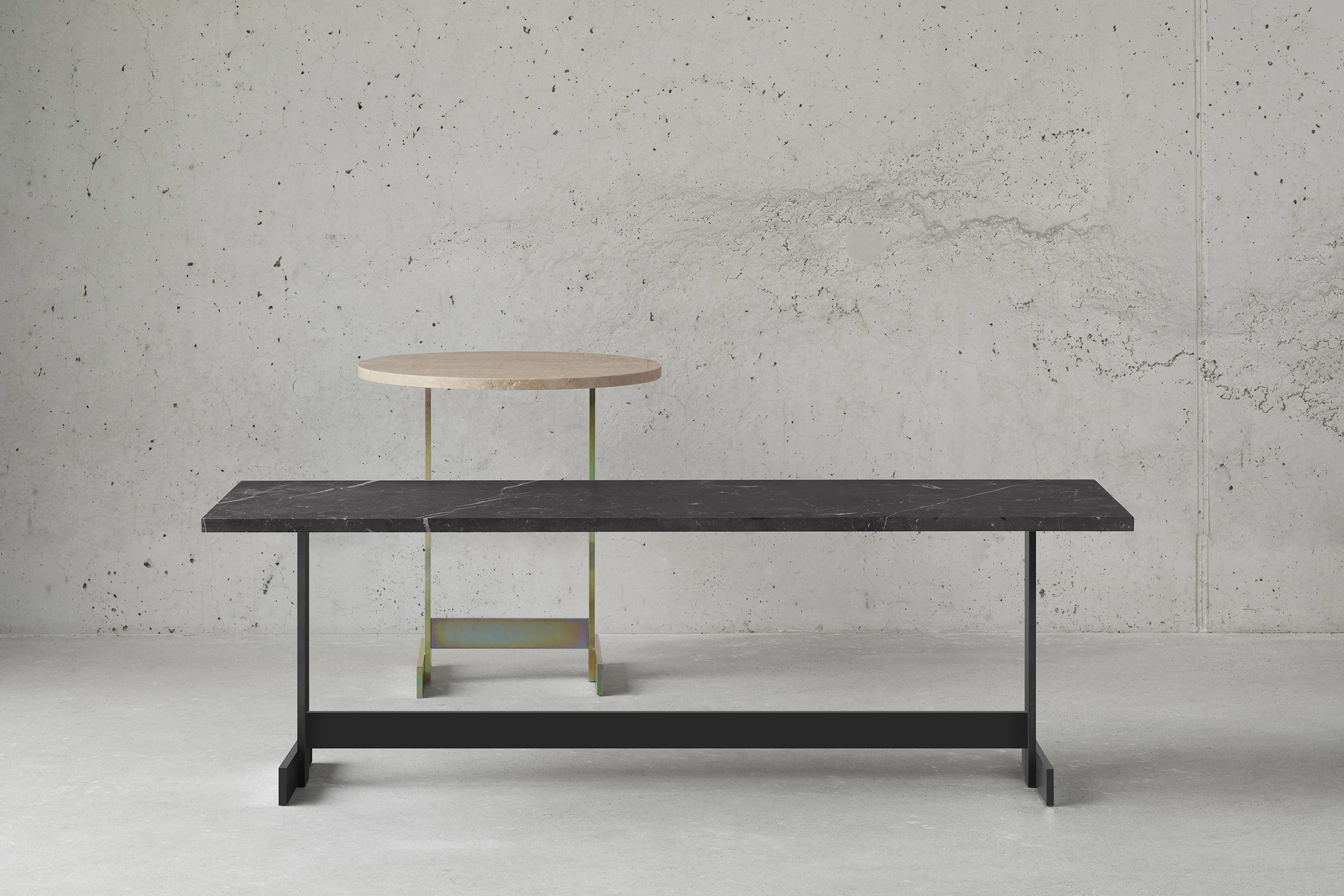Tremendous Lazlo By E15 Stylepark Uwap Interior Chair Design Uwaporg