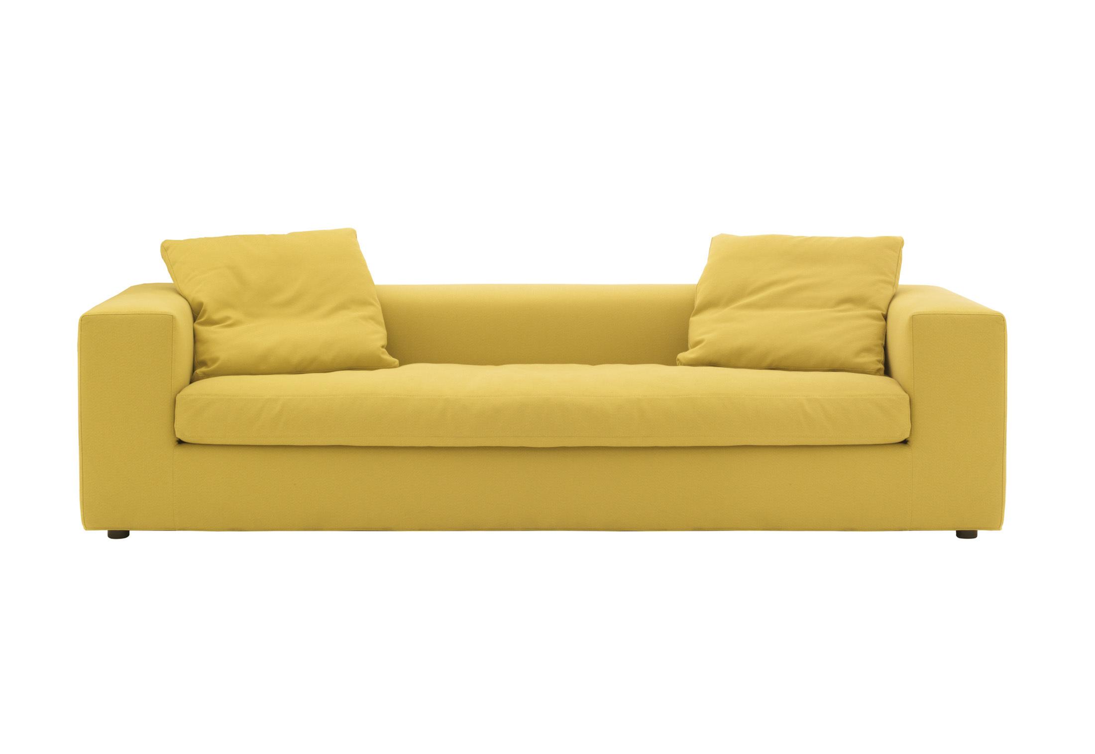 Cuba 25 Sofa Bed