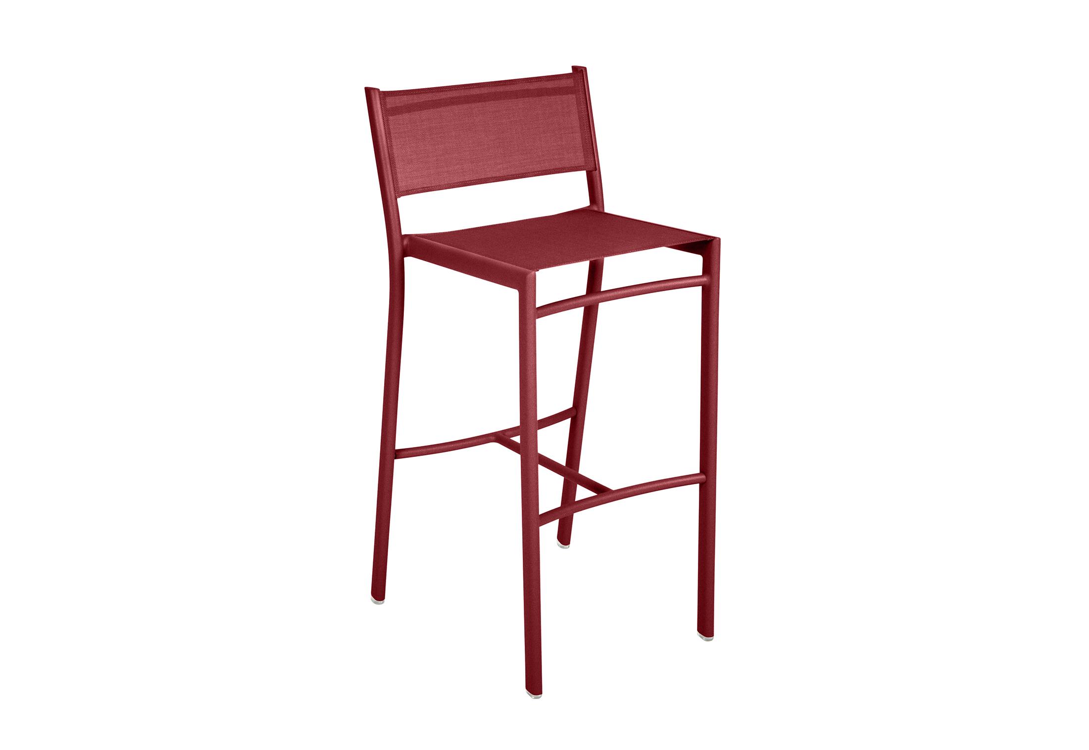 Costa high chair costa high chair