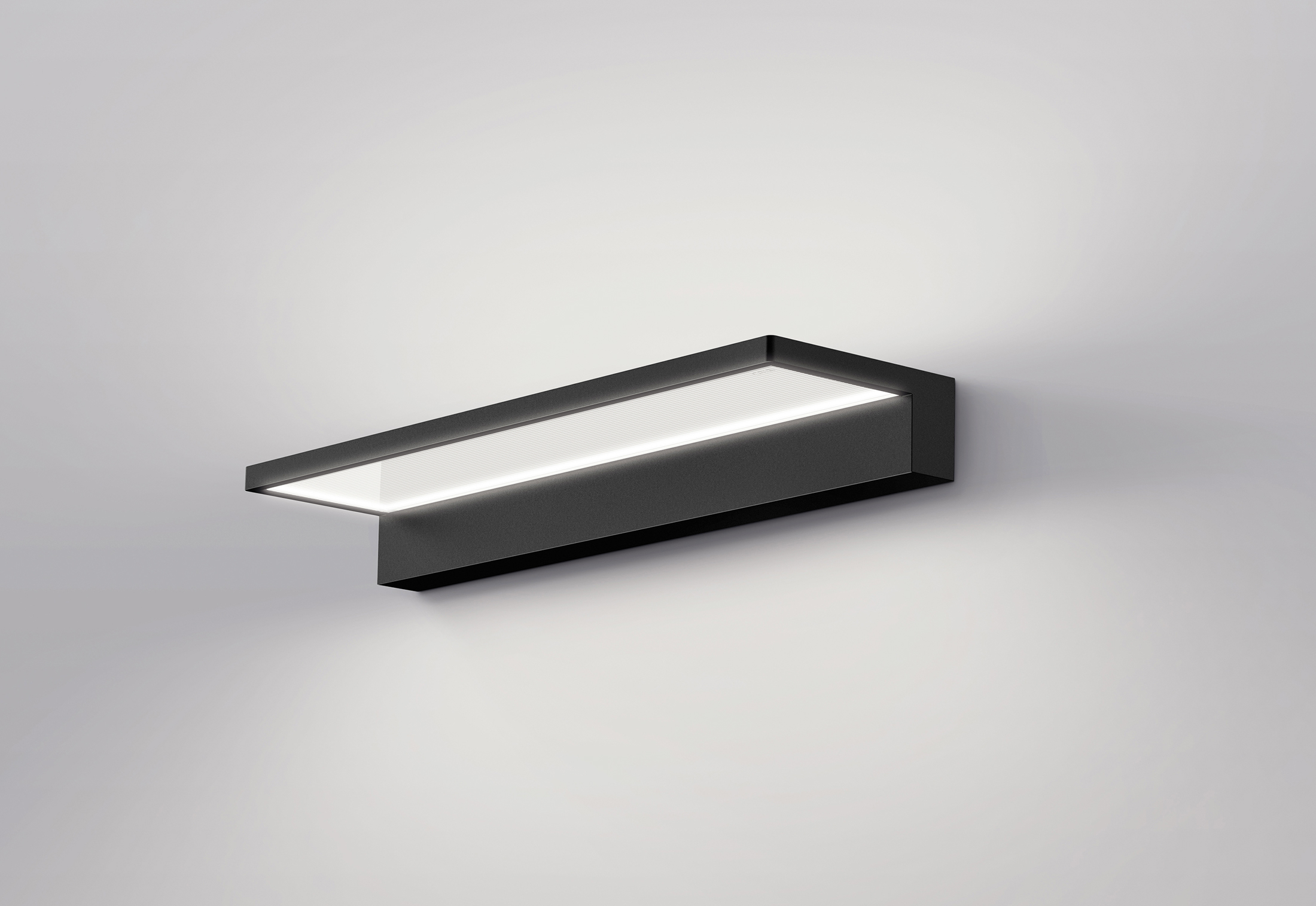 Crib By Serien Lighting Stylepark
