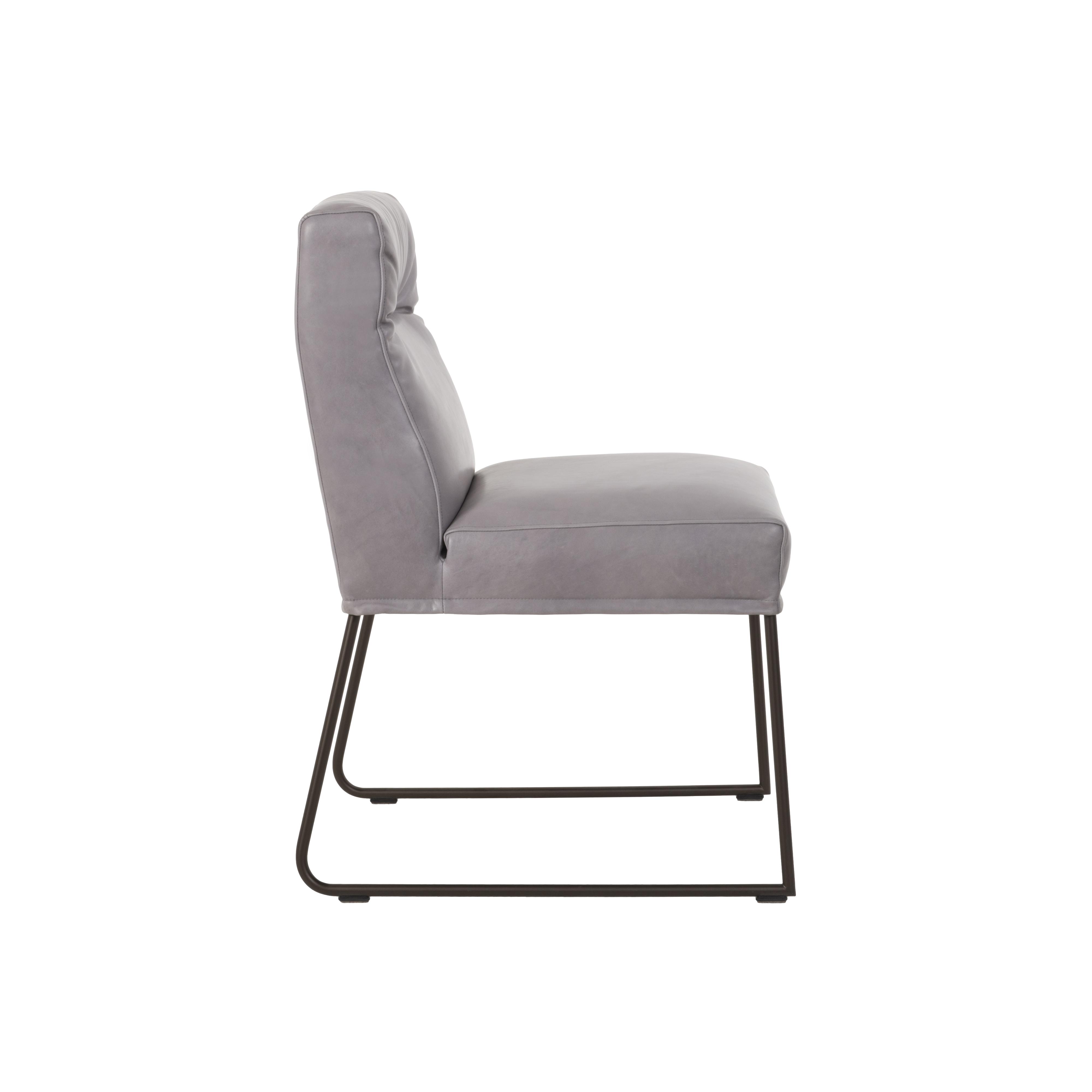 d light by kff stylepark. Black Bedroom Furniture Sets. Home Design Ideas