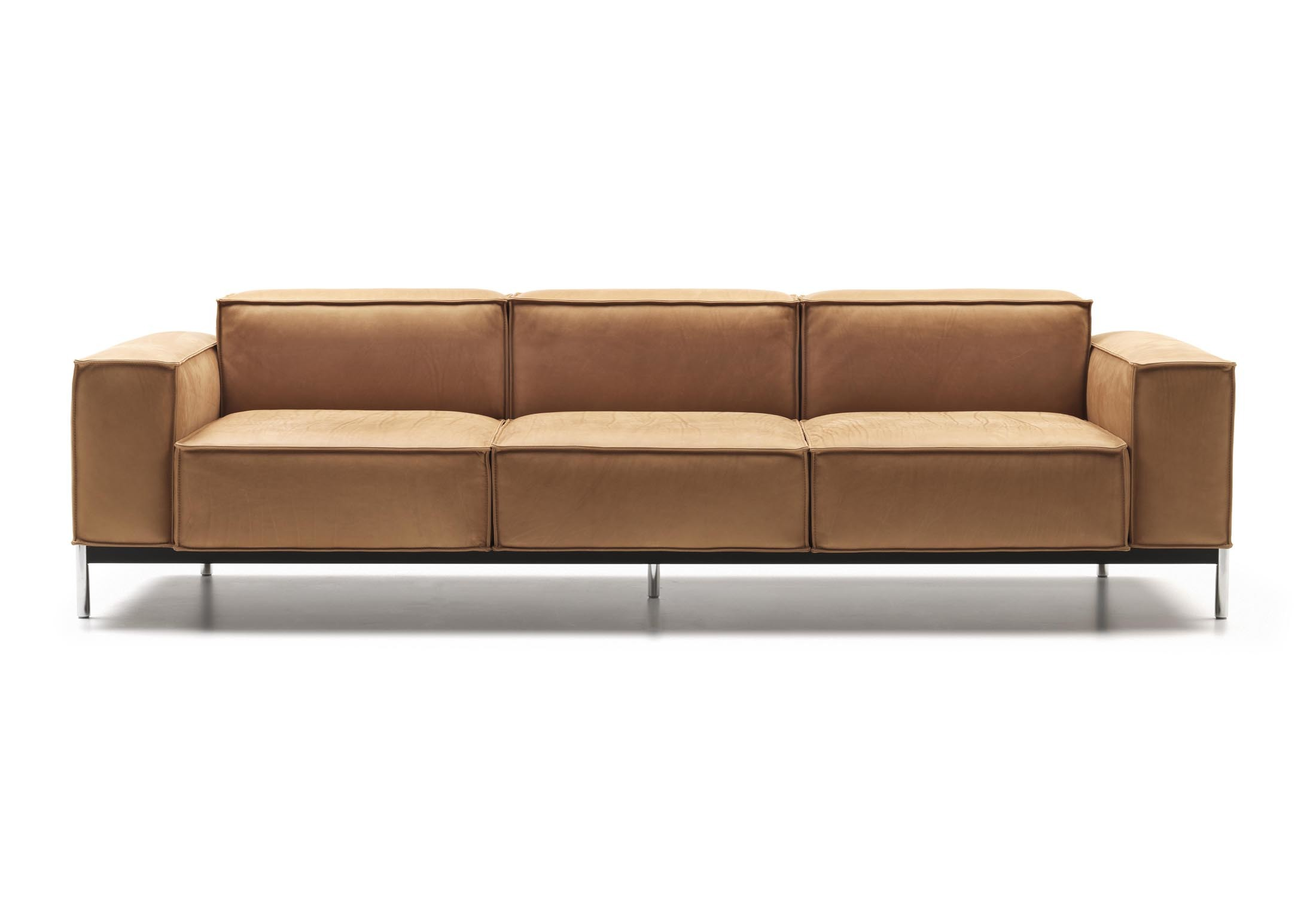DS-22 sofa by de Sede | STYLEPARK