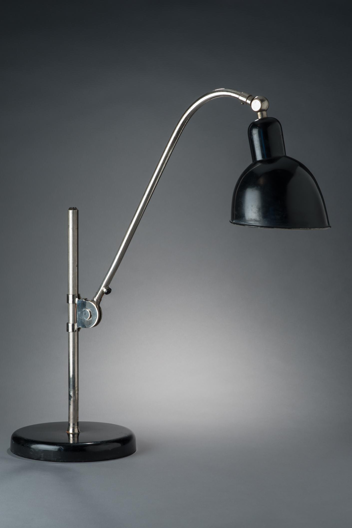 bauhaus schlafzimmer lampe wandgestaltung schlafzimmer. Black Bedroom Furniture Sets. Home Design Ideas