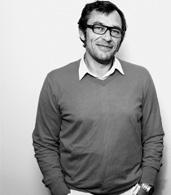 Dietmar Fissl