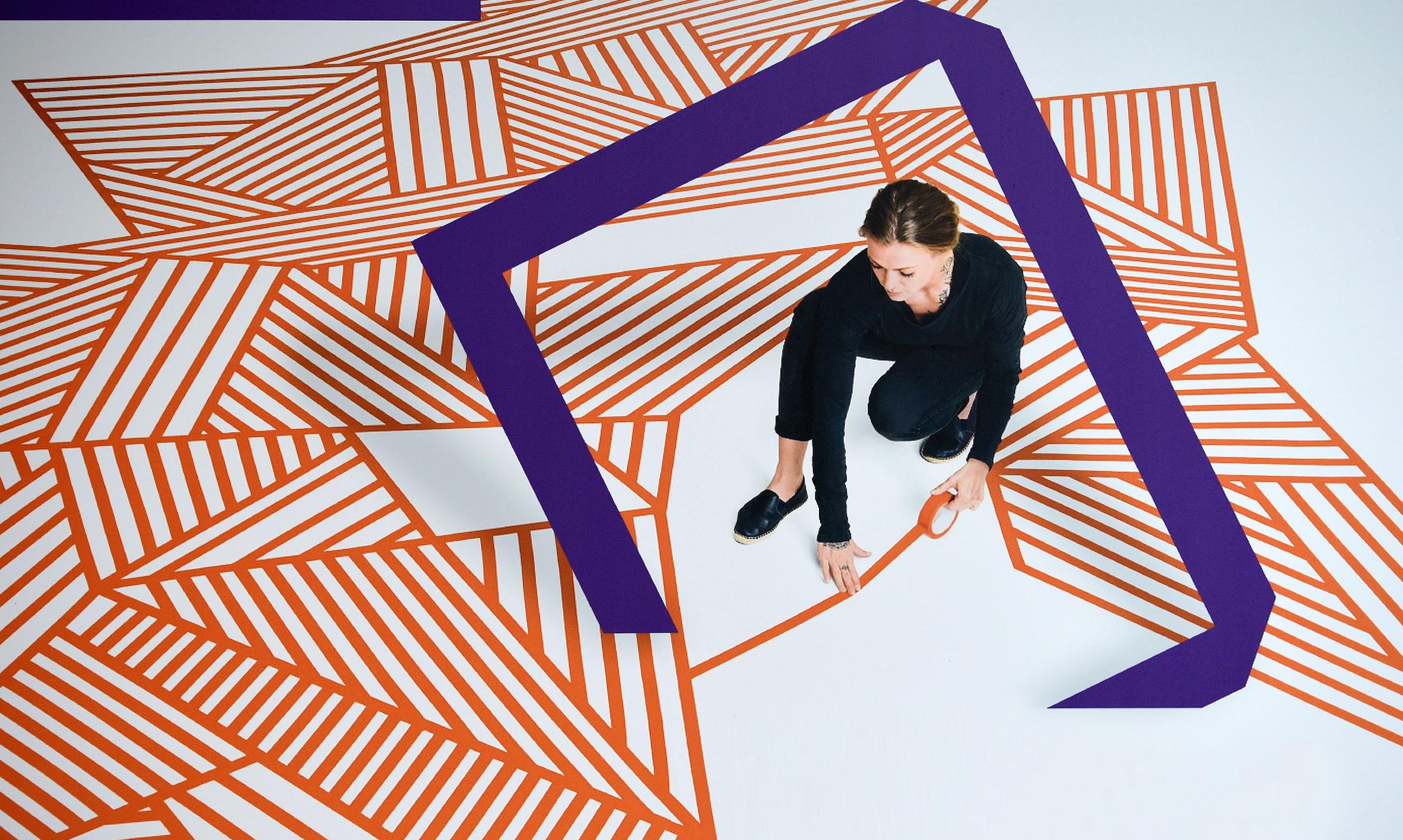 Domotex 2018: Schmidhuber setzt alle Zeichen auf Individualität ...