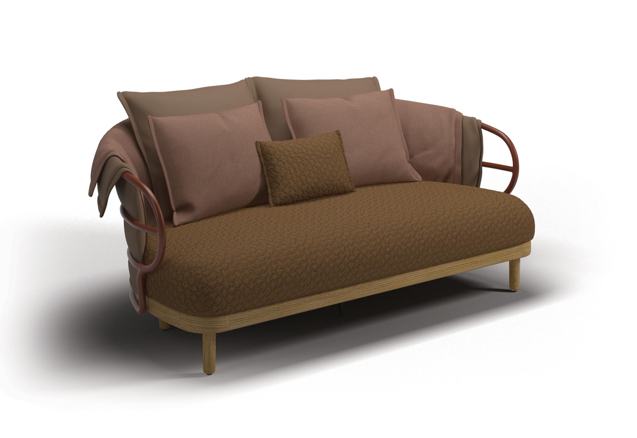 dune outdoor furniture. Dune Sofa Outdoor Furniture