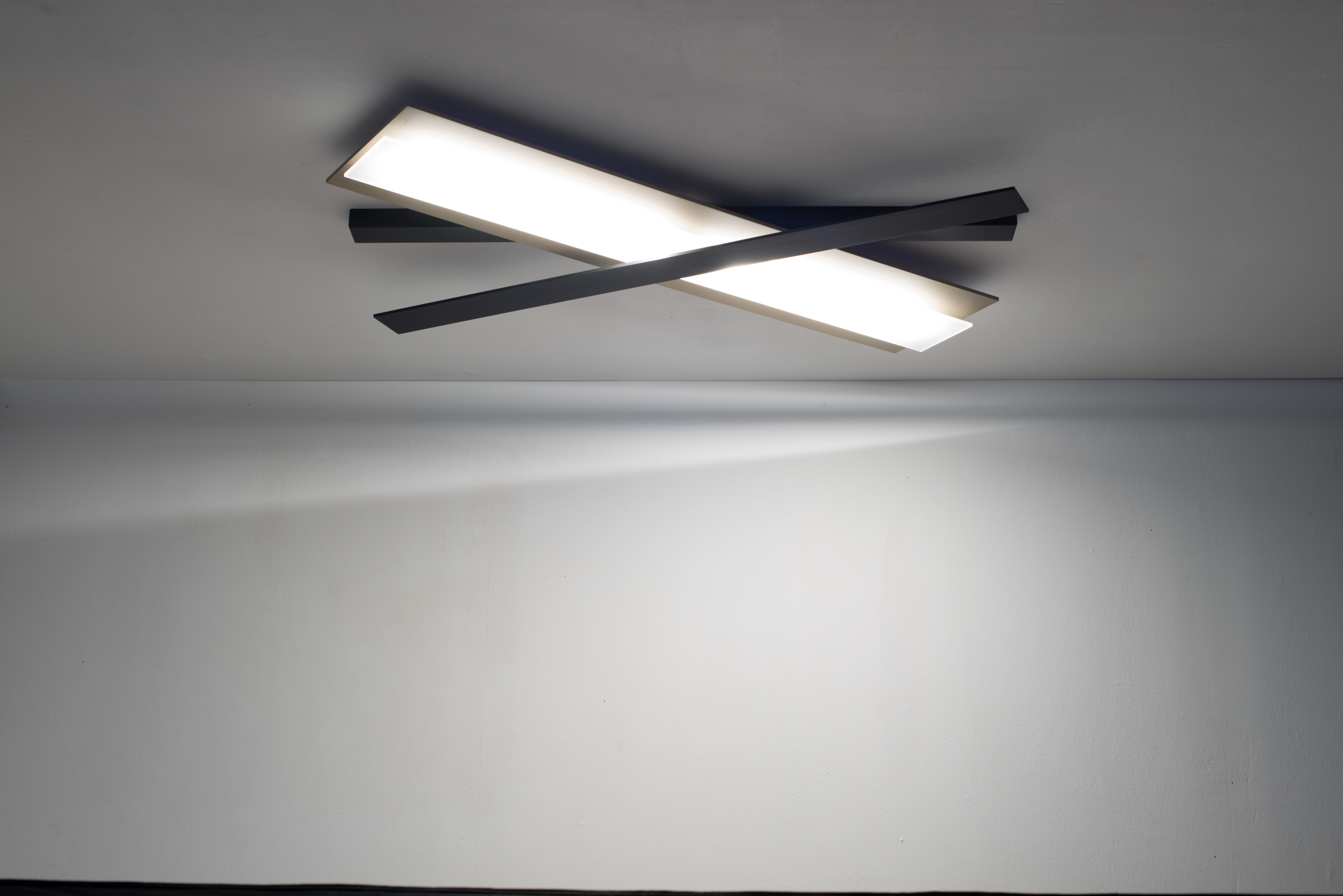 Eclips By Linea Light Group Stylepark