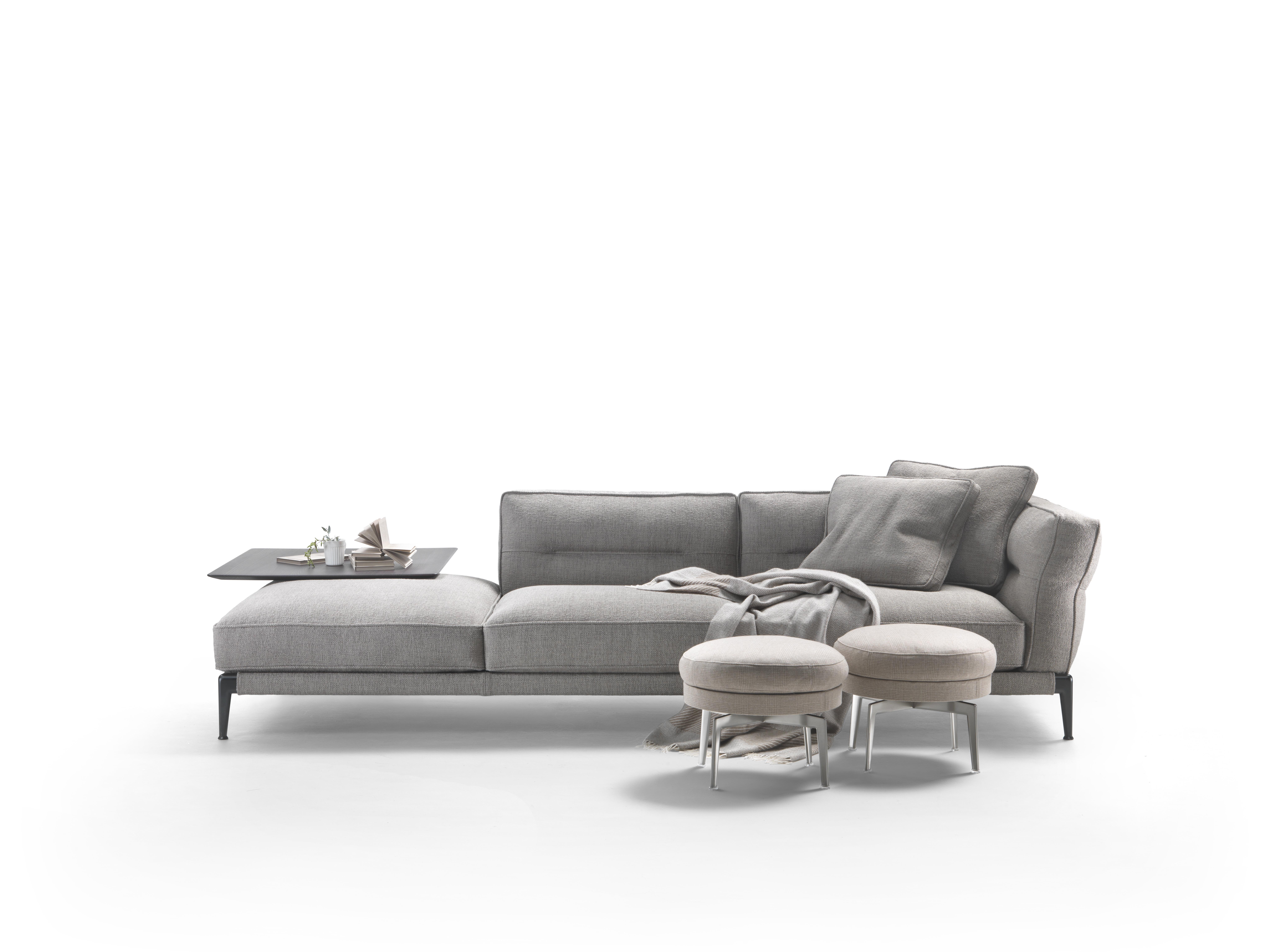 Adda Sofa by Flexform
