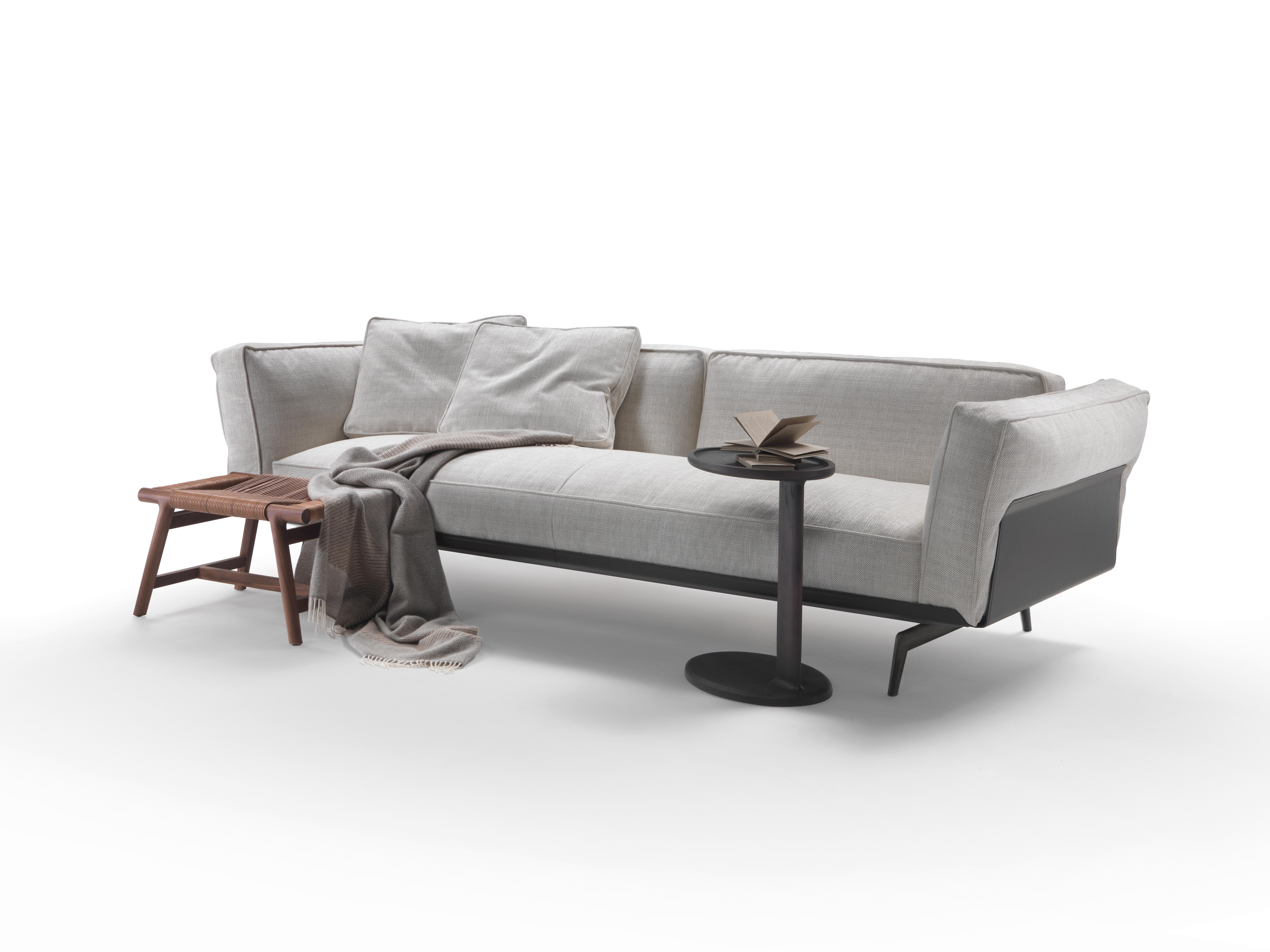 Este Sofa By Flexform Stylepark