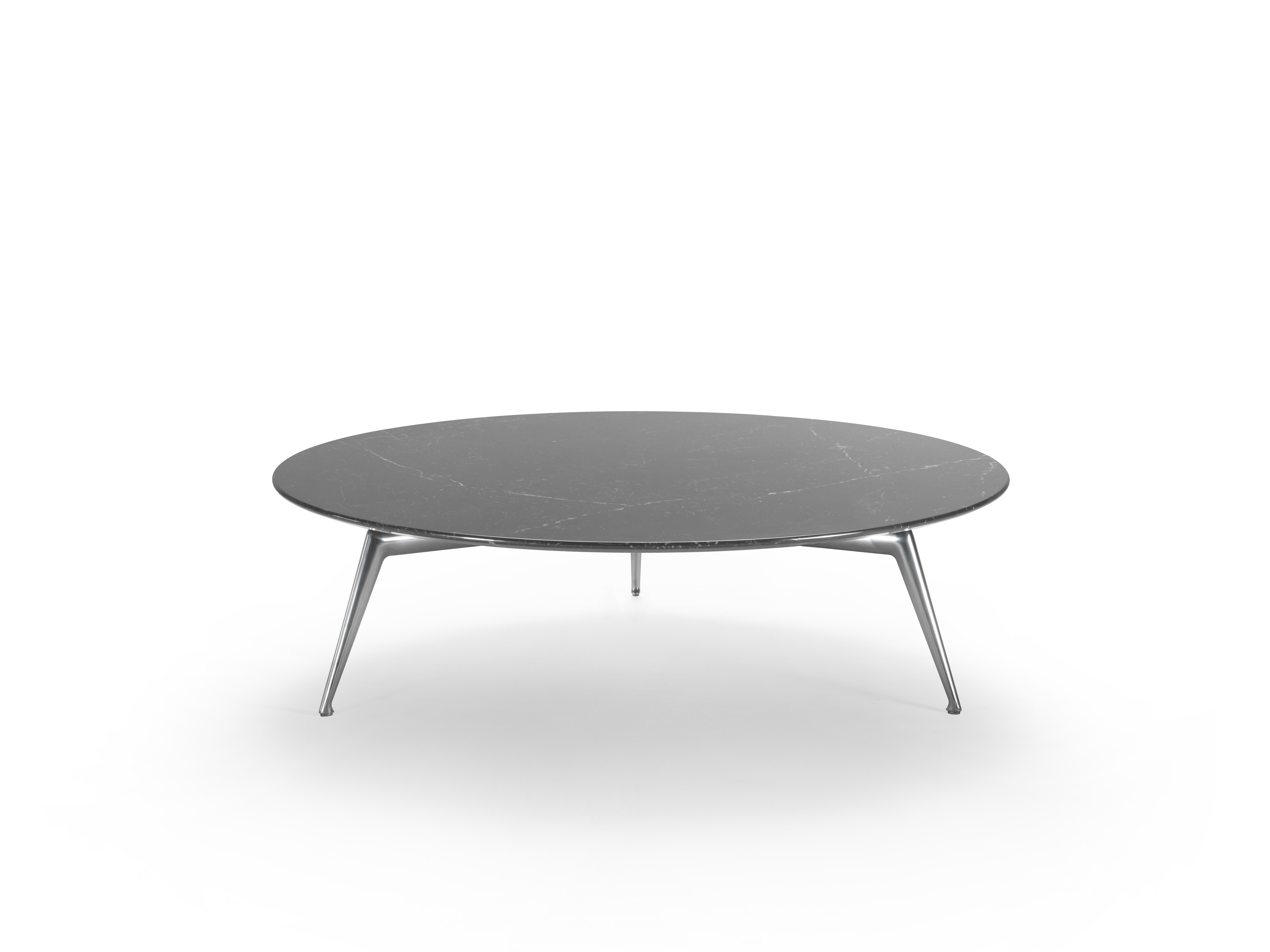 Este Table by Flexform