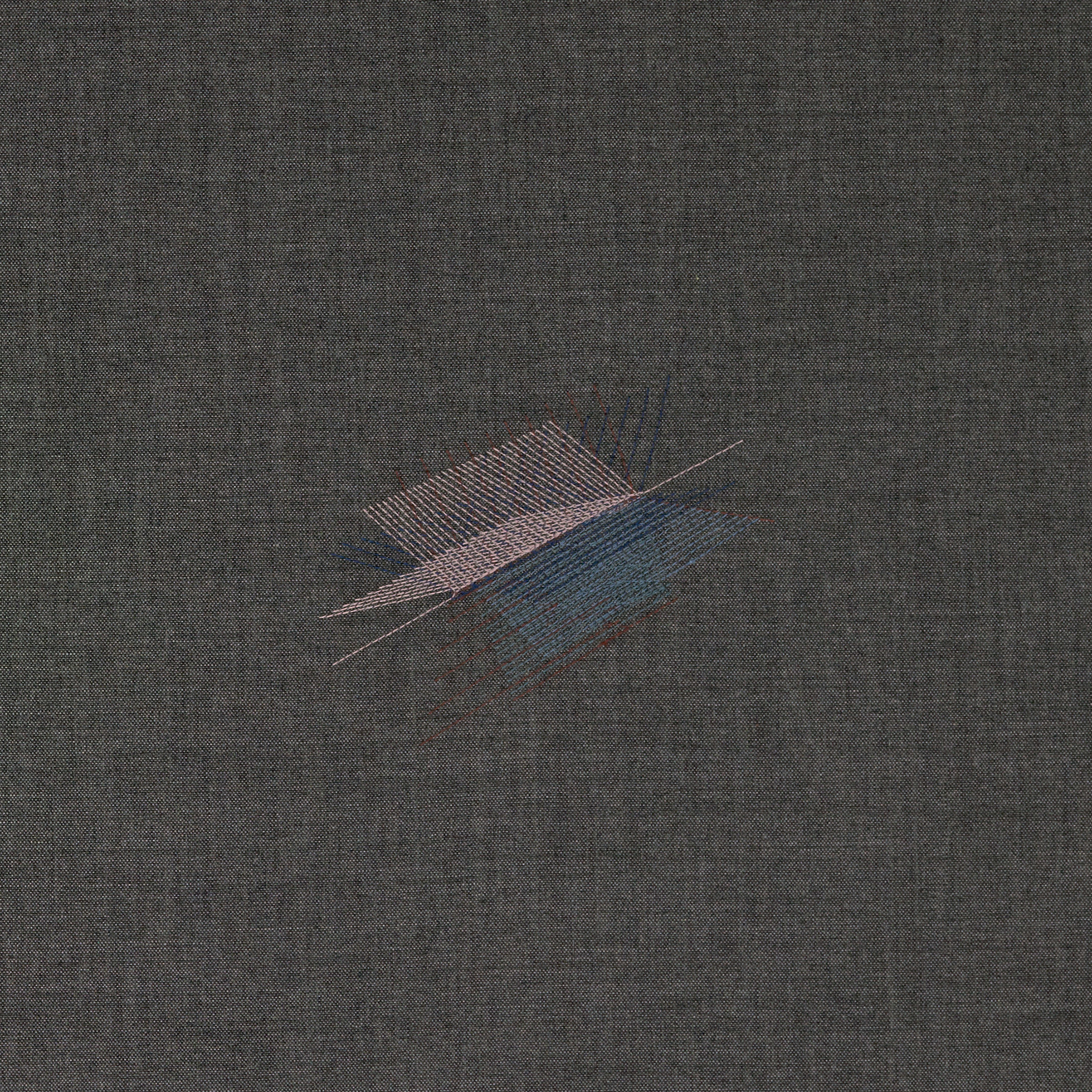 Flutter by Kvadrat | STYLEPARK