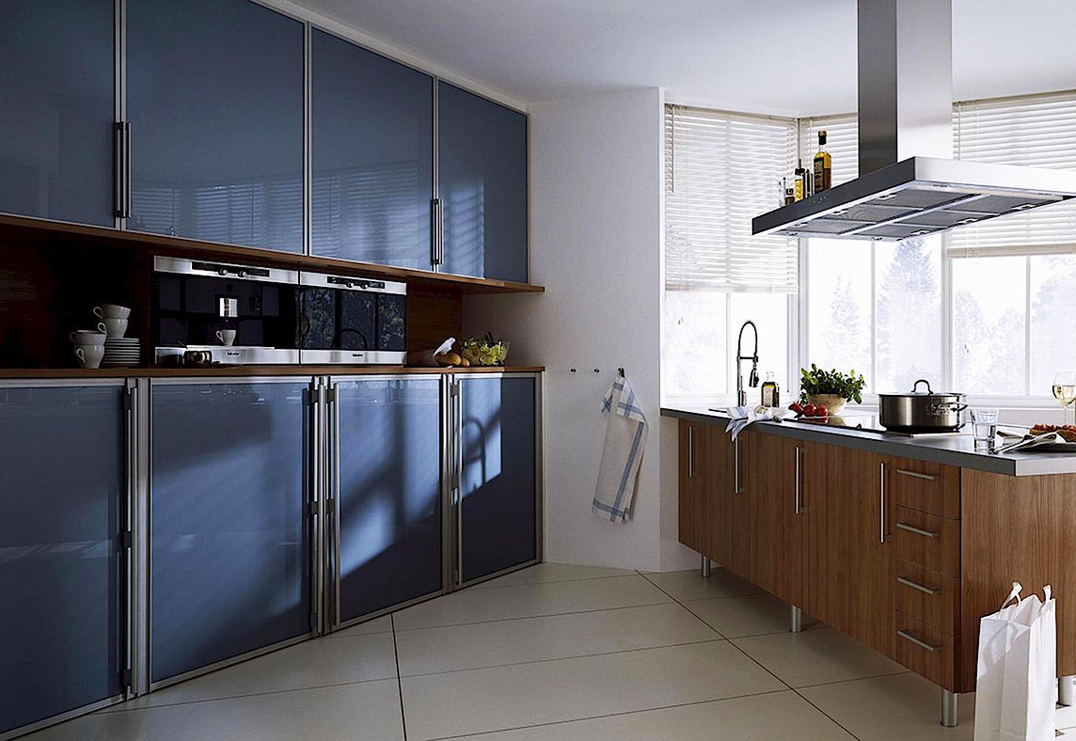 faltt r s300 von raumplus stylepark. Black Bedroom Furniture Sets. Home Design Ideas