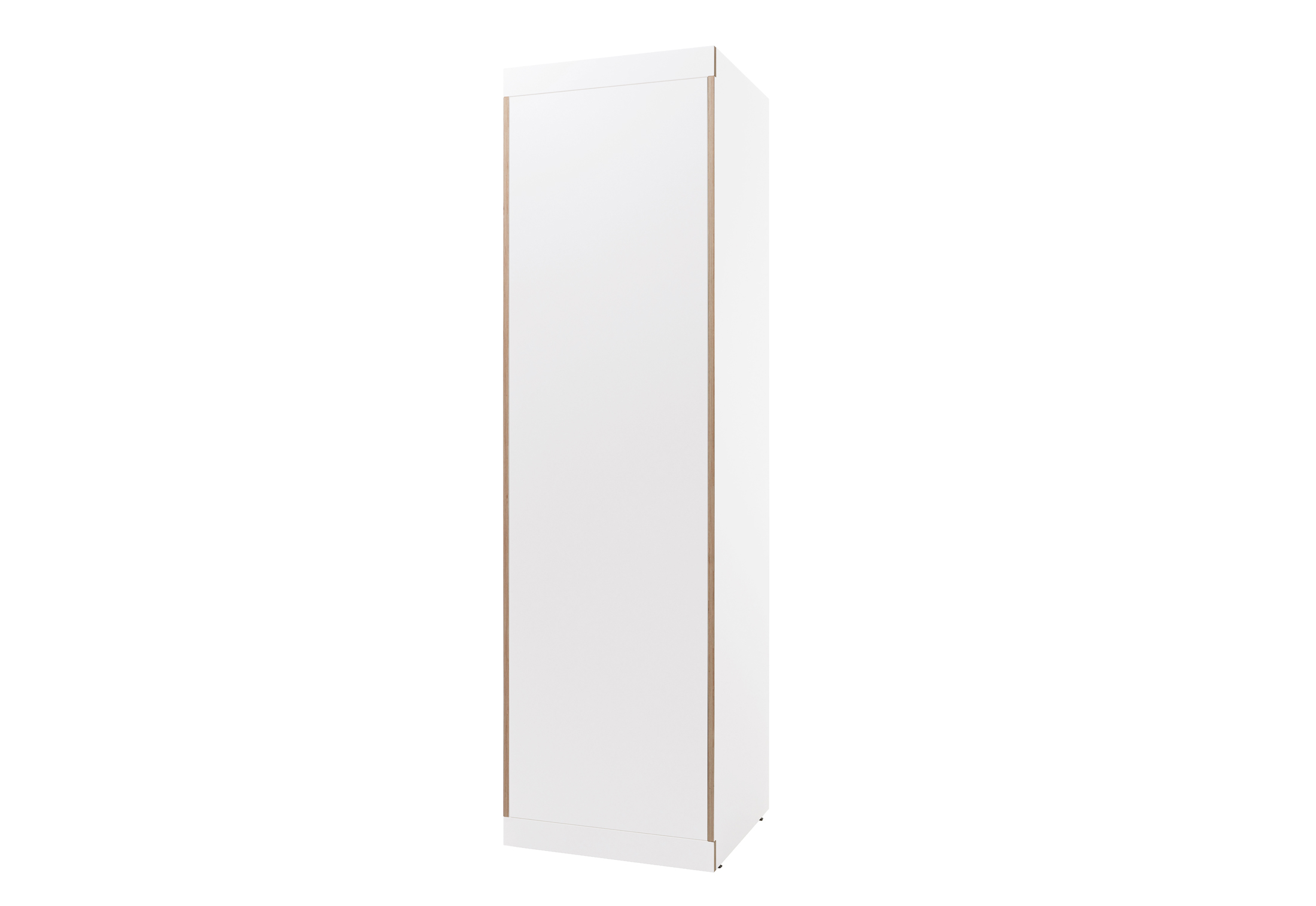 sale online shopping product single godrej steel wardrobe almirah door detail for