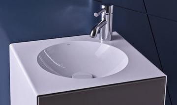 alape manufacturer profile stylepark. Black Bedroom Furniture Sets. Home Design Ideas