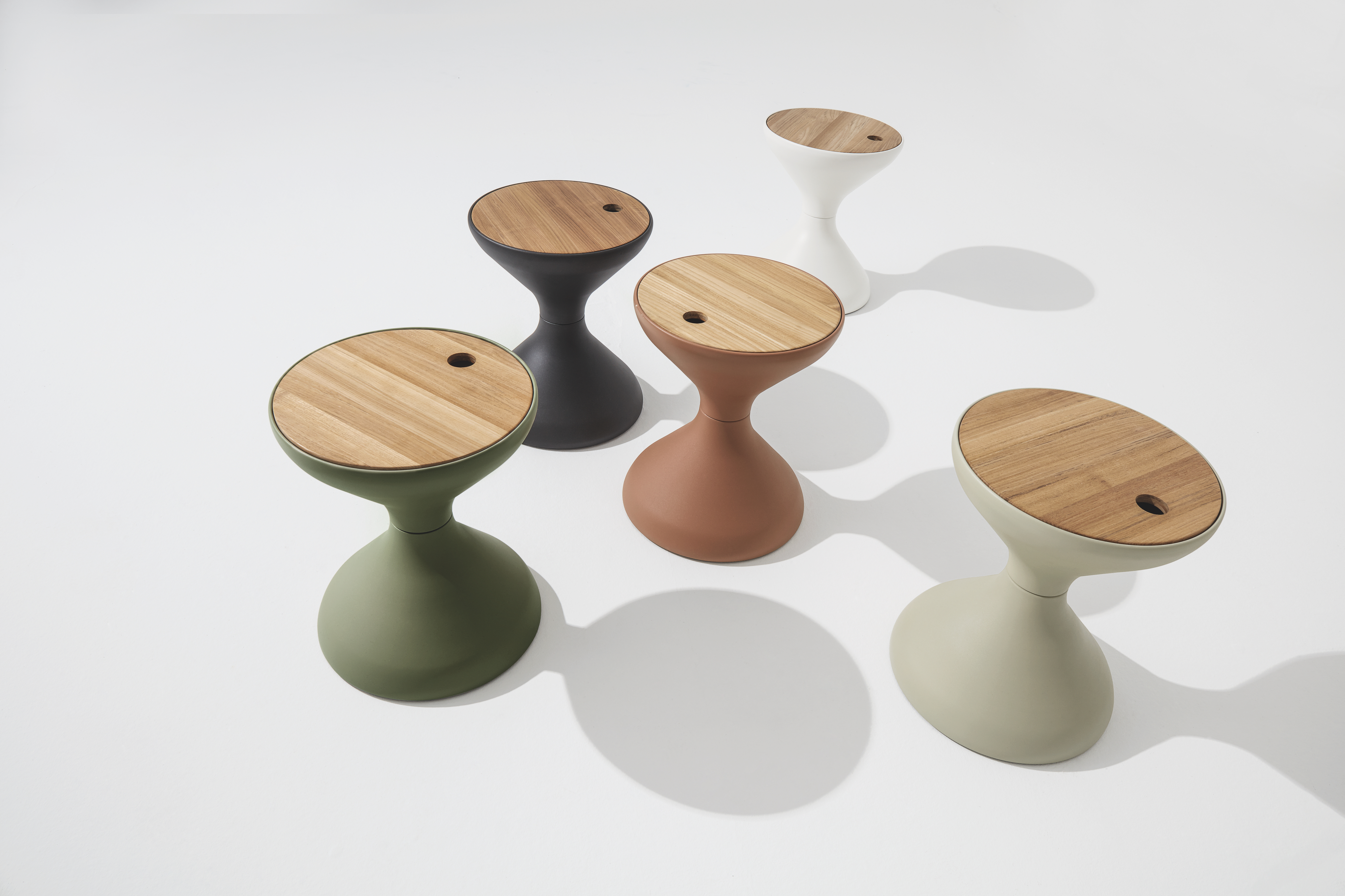 Bells by Gloster Furniture   STYLEPARK