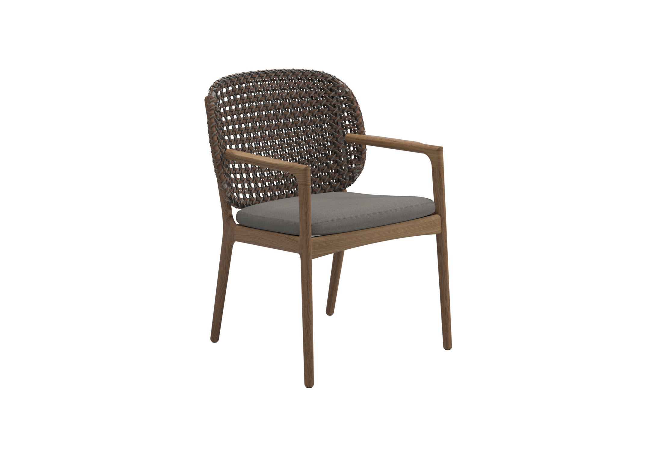 kay dining chair kay dining chair