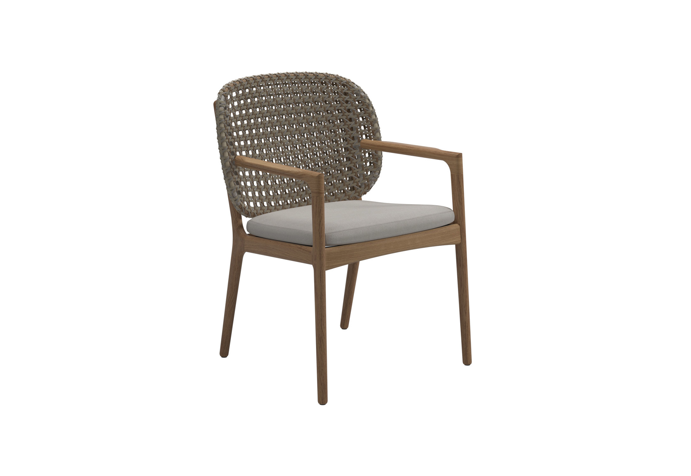 kay dining chair