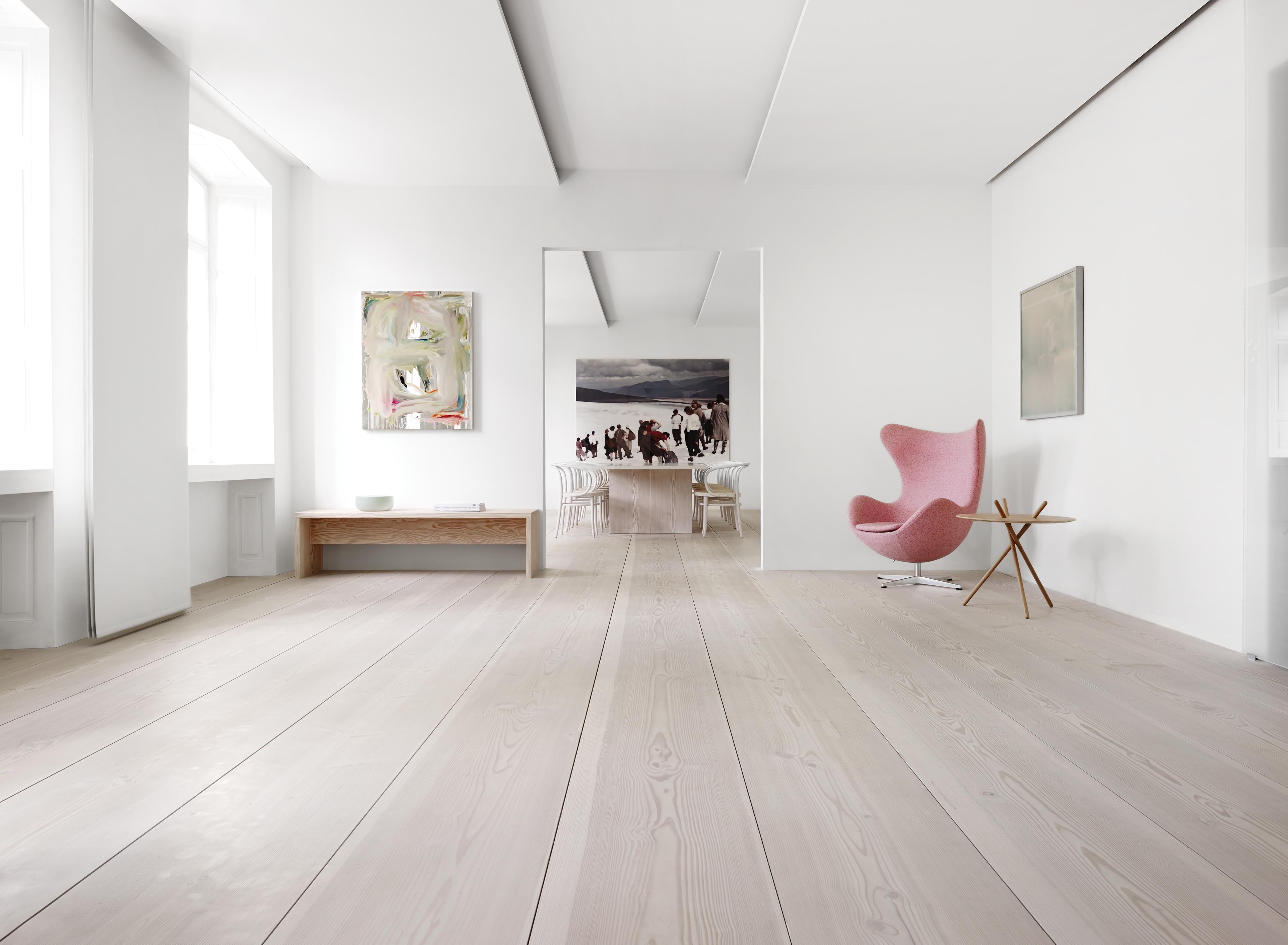 douglasie rauml ngen von dinesen stylepark. Black Bedroom Furniture Sets. Home Design Ideas