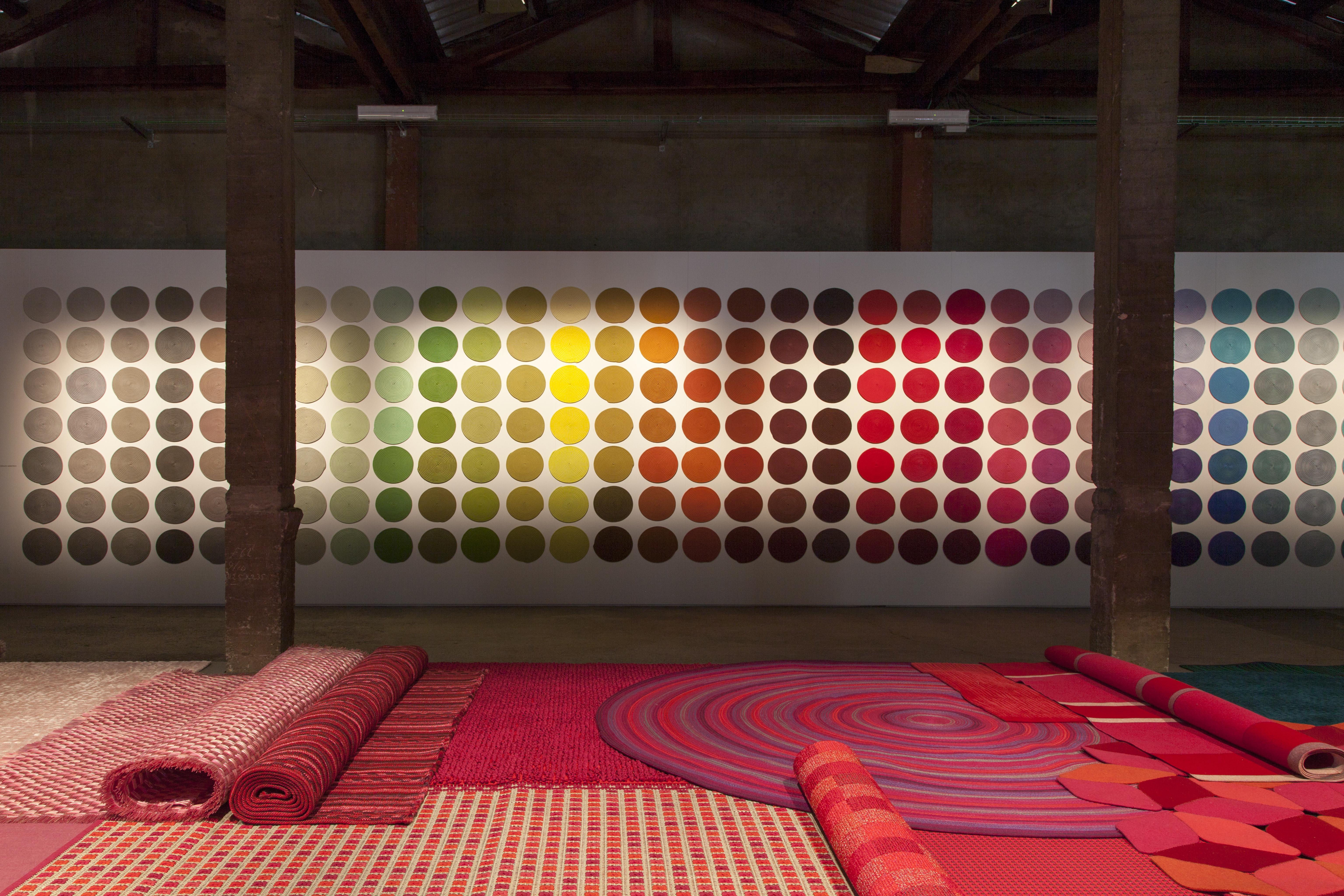 Salone 2017: neue Outdoor und Garten Möbel | STYLEPARK