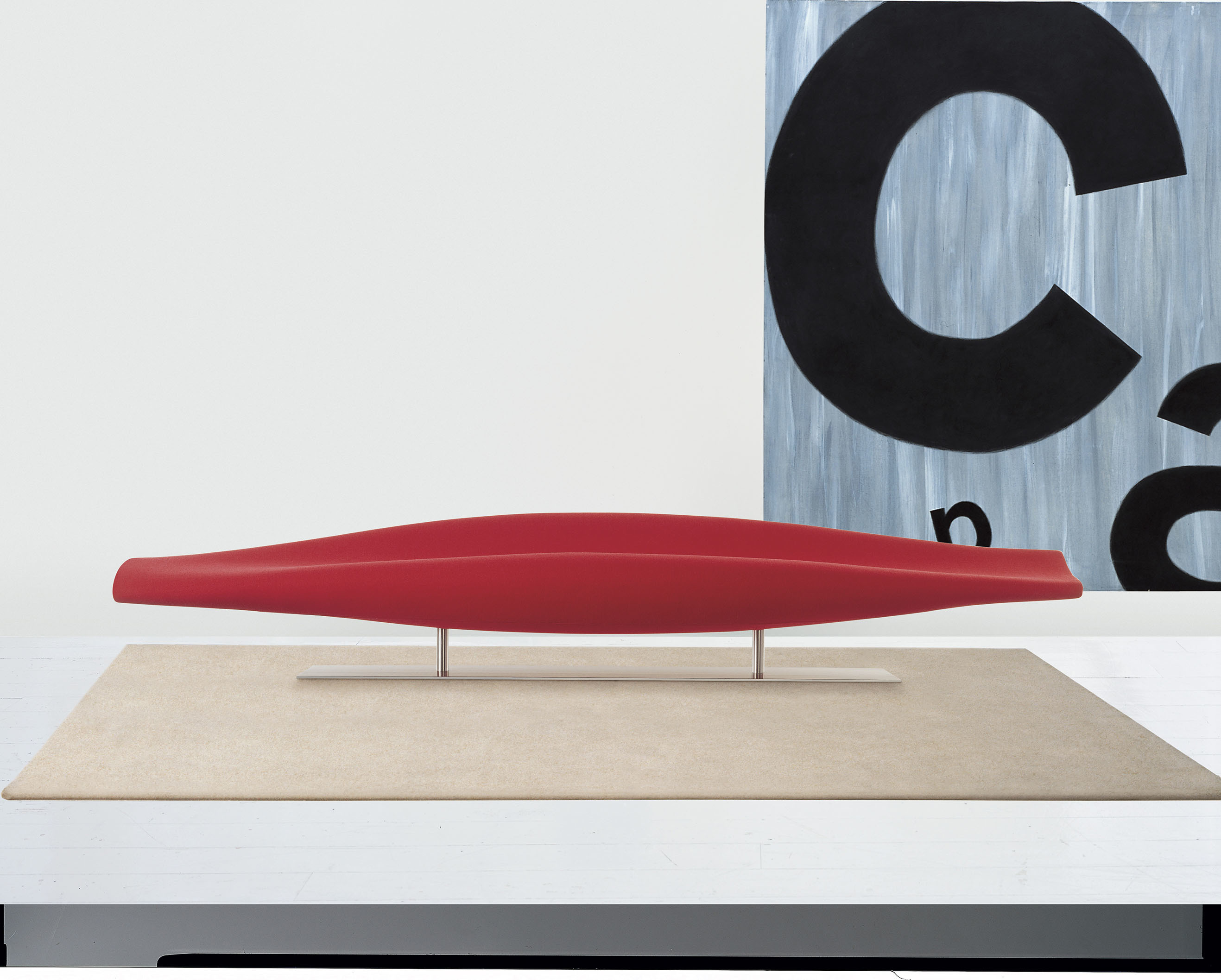 Inout By Cappellini Stylepark