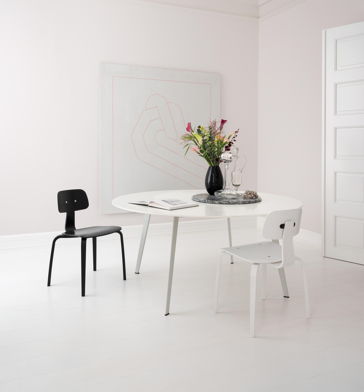 en discover montana milano frame award wins furniture more