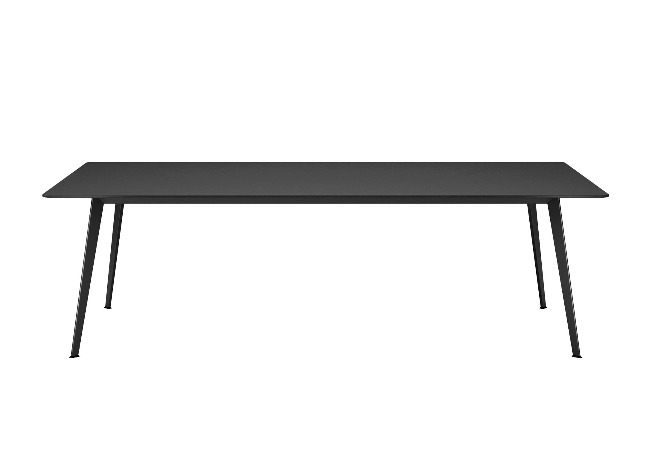 Jw Table By Montana Stylepark