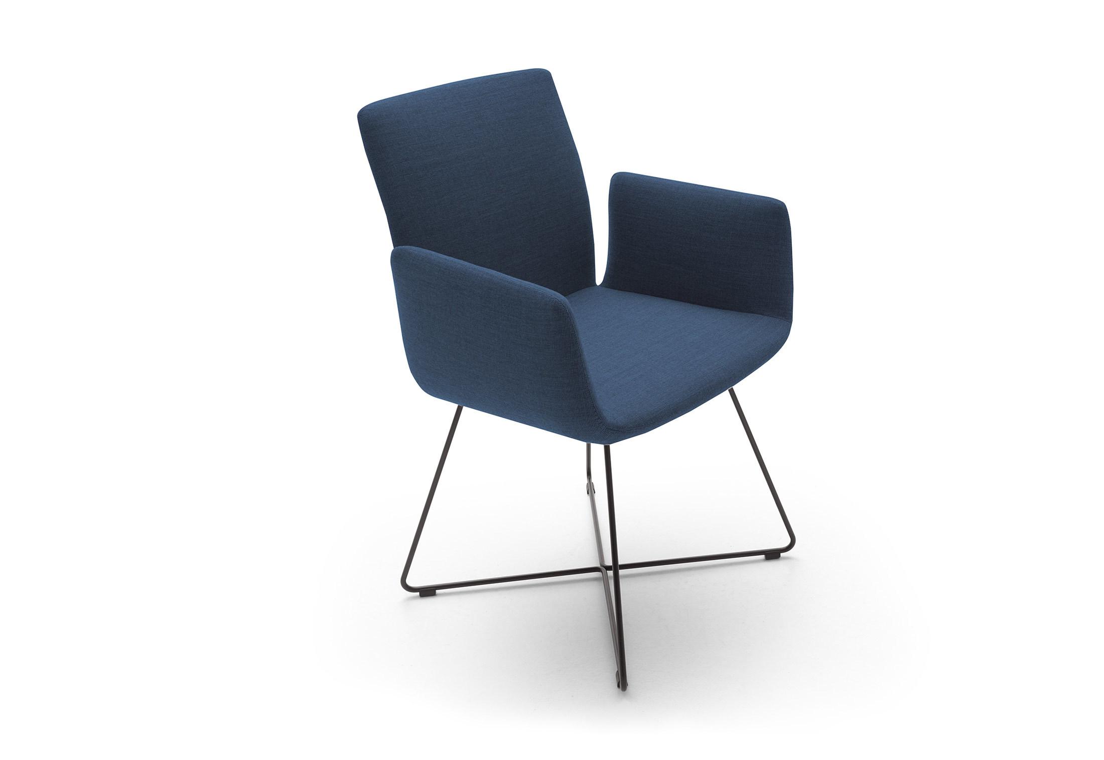 jalis stuhl mit drahtgestell von cor stylepark. Black Bedroom Furniture Sets. Home Design Ideas