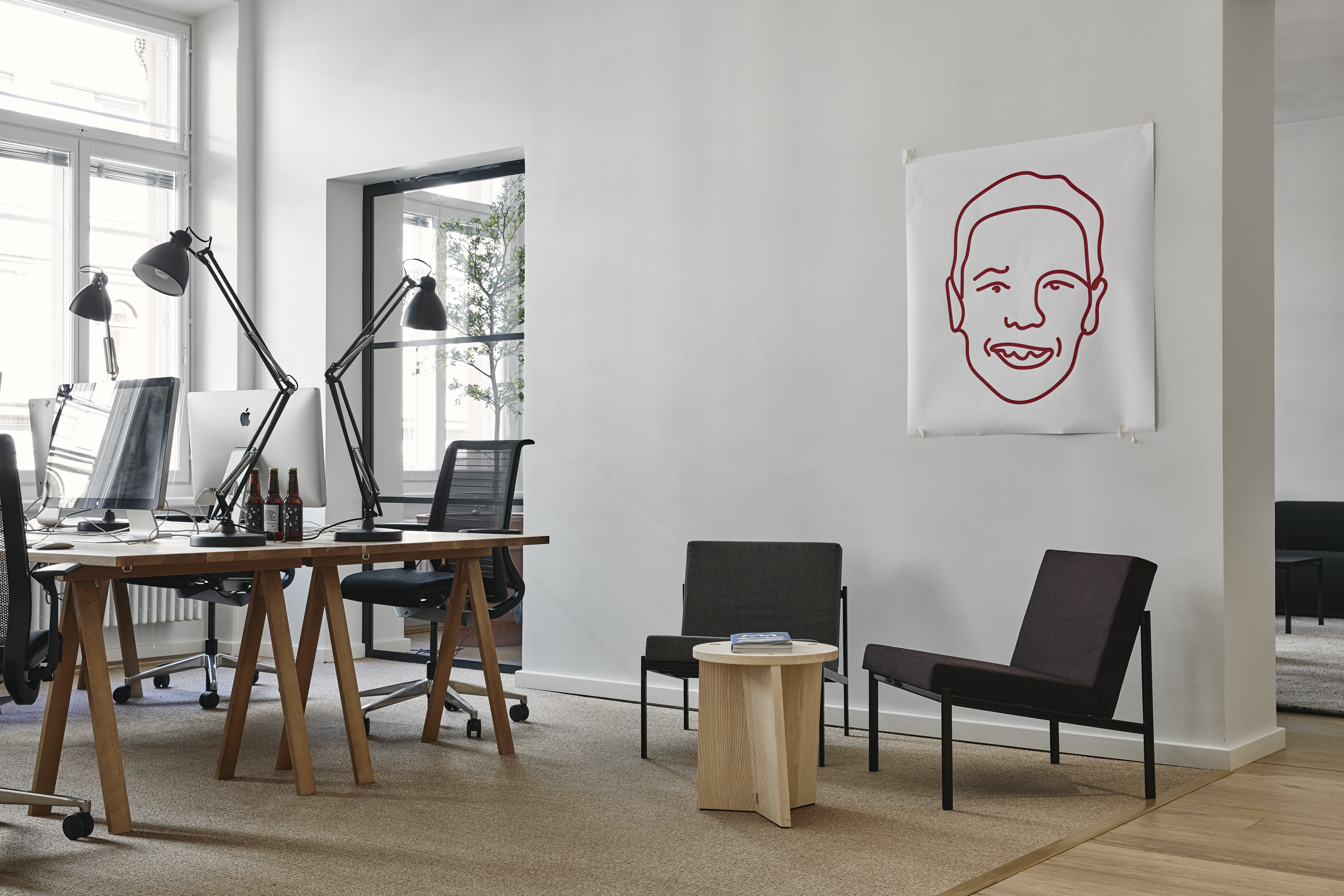 Berühmt Joanns Kundenspezifischen Gestaltung Galerie ...