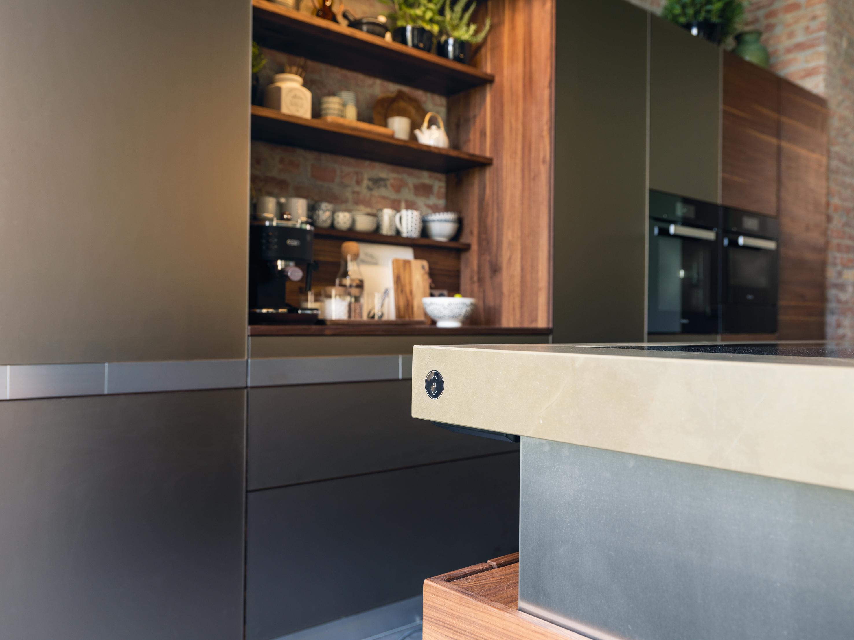 Groß Kücheninsel Lichter Lowes Galerie - Ideen Für Die Küche ...