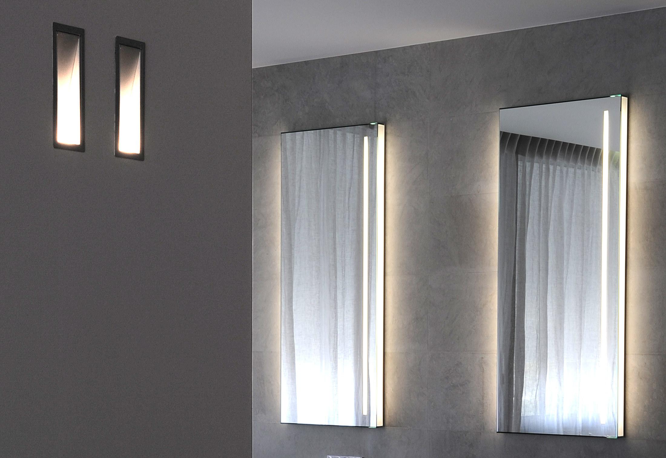 kreon lighting. Mini Side Kreon Lighting