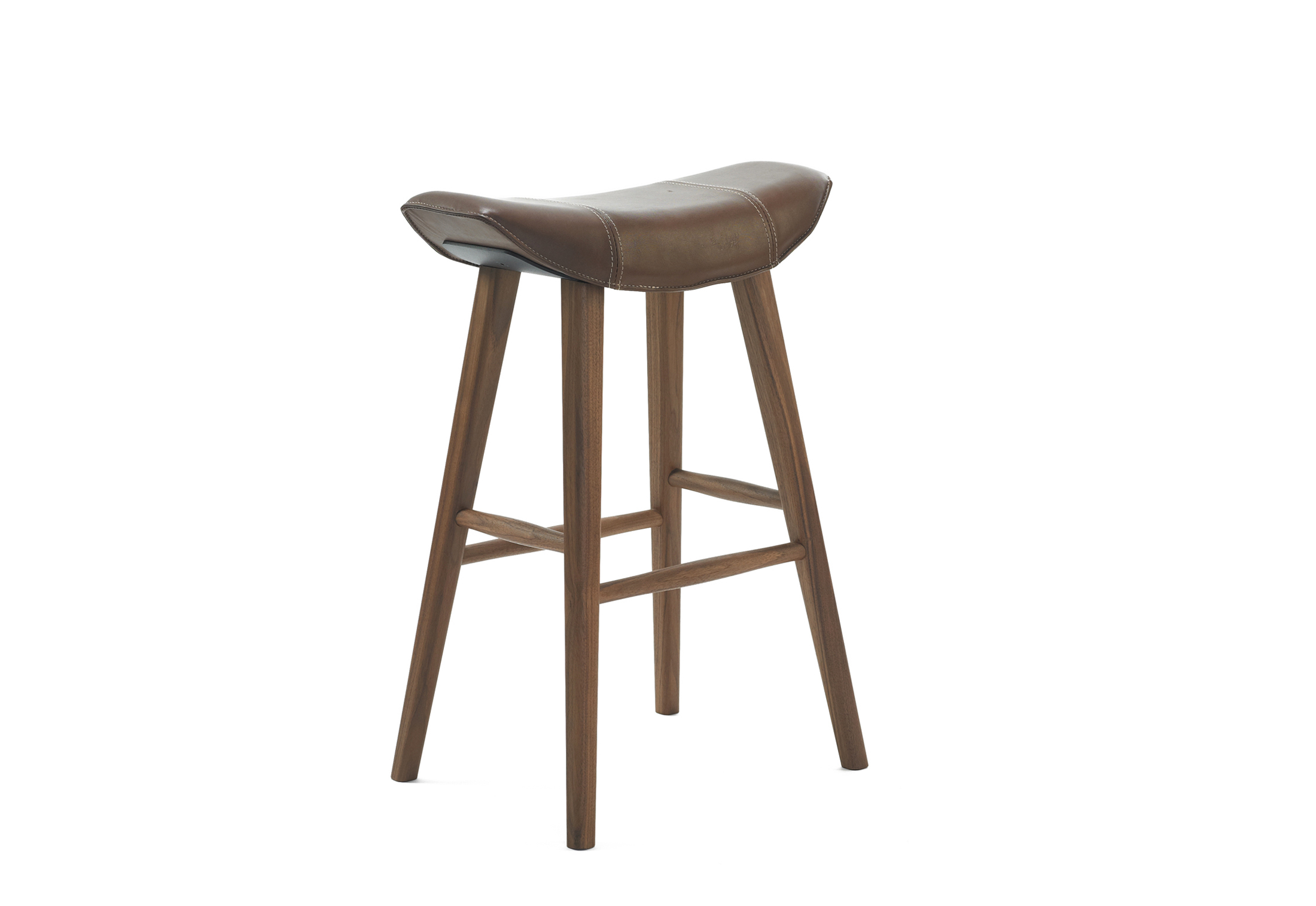 swivel apartment costco how barstools photo gumtree gold create bar to coast with barstool stools leather real stool awesome impressive your for kitchen
