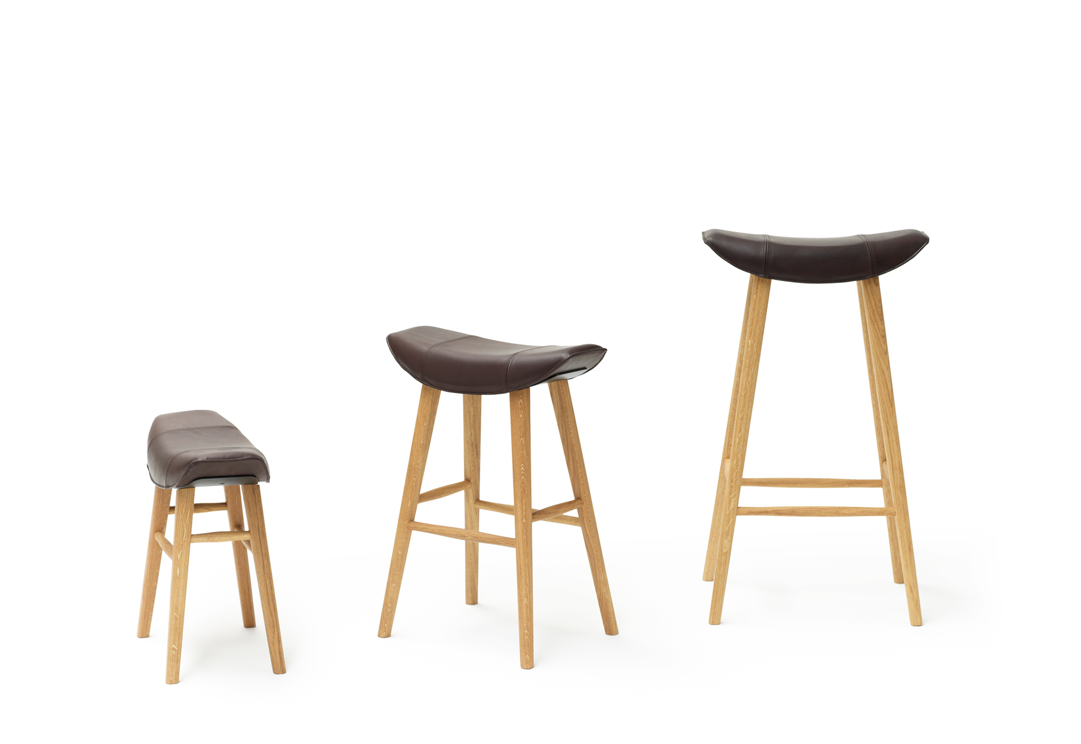 stool bombo stools contemporary kitchen furniture magis bars sh fixed low cocktail height tables bar